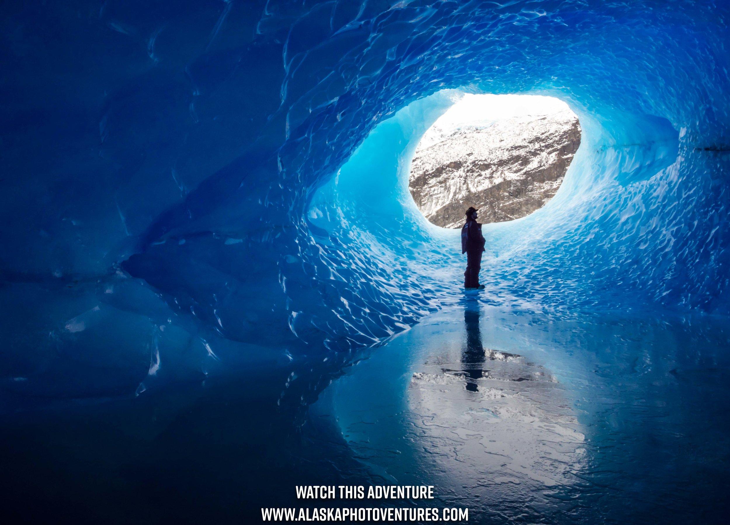 colony-glacier-adventure-photography-tv-show-alaska.jpg2.jpg