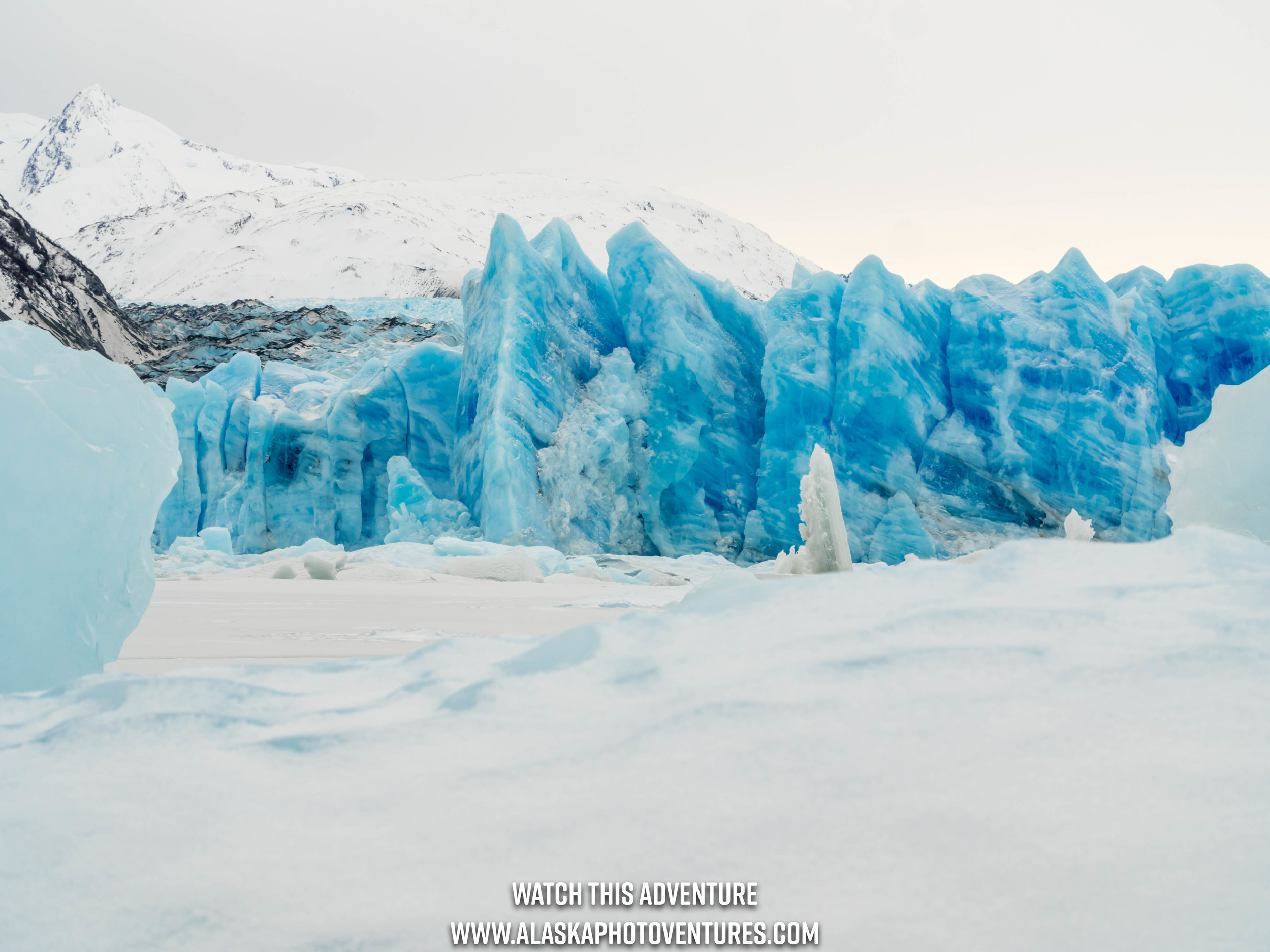 colony-glacier-adventure-photography-tv-show-alaska.jpg6.jpg
