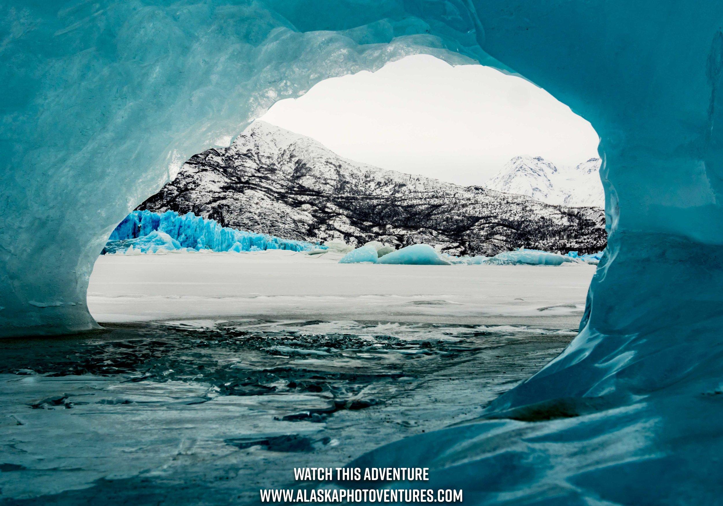 colony-glacier-adventure-photography-tv-show-alaska.jpg8.jpg
