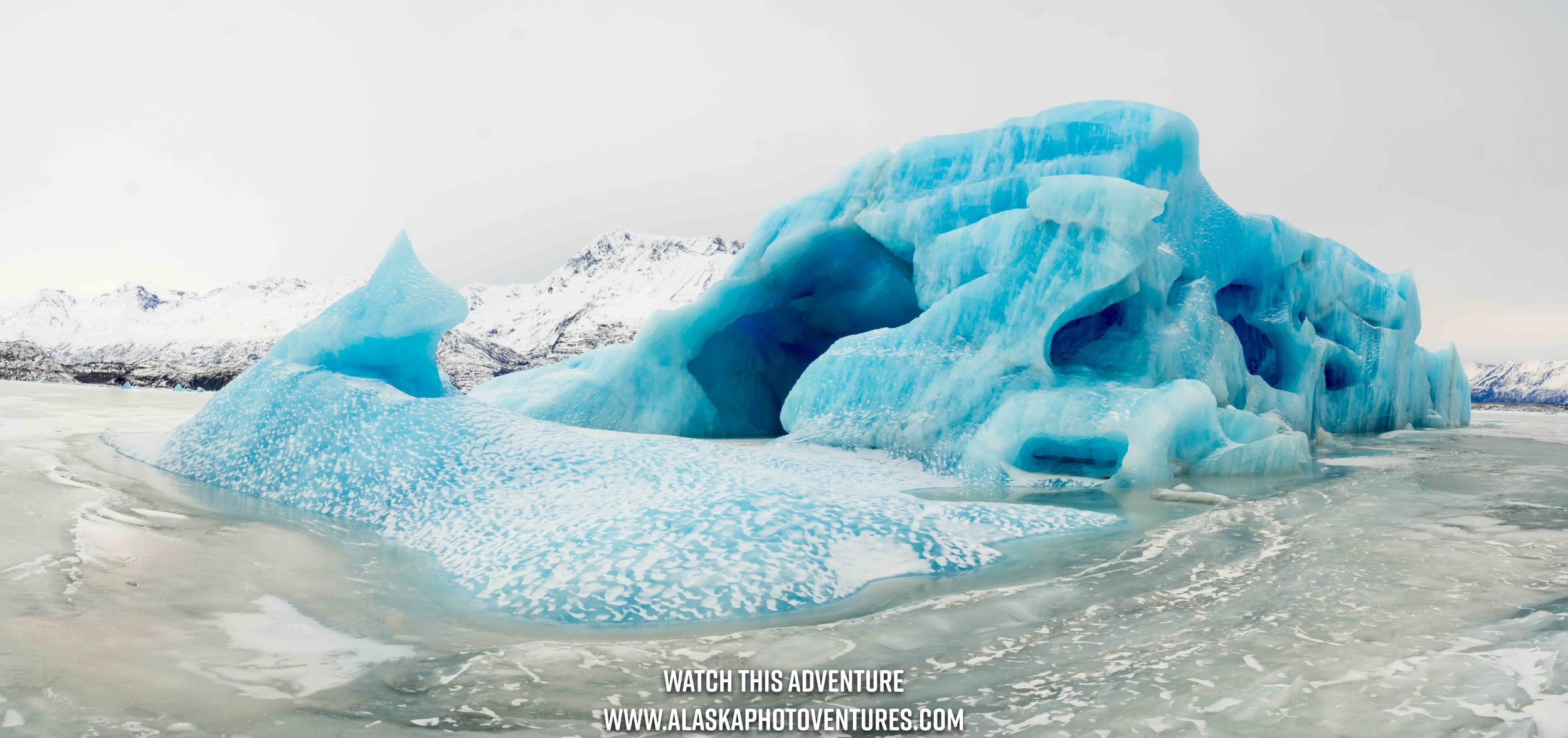 colony-glacier-adventure-photography-tv-show-alaska.jpg9.jpg