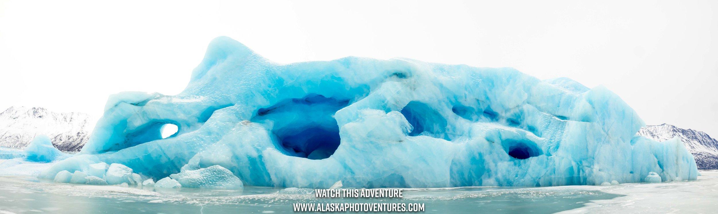 colony-glacier-adventure-photography-tv-show-alaska.jpg10.jpg