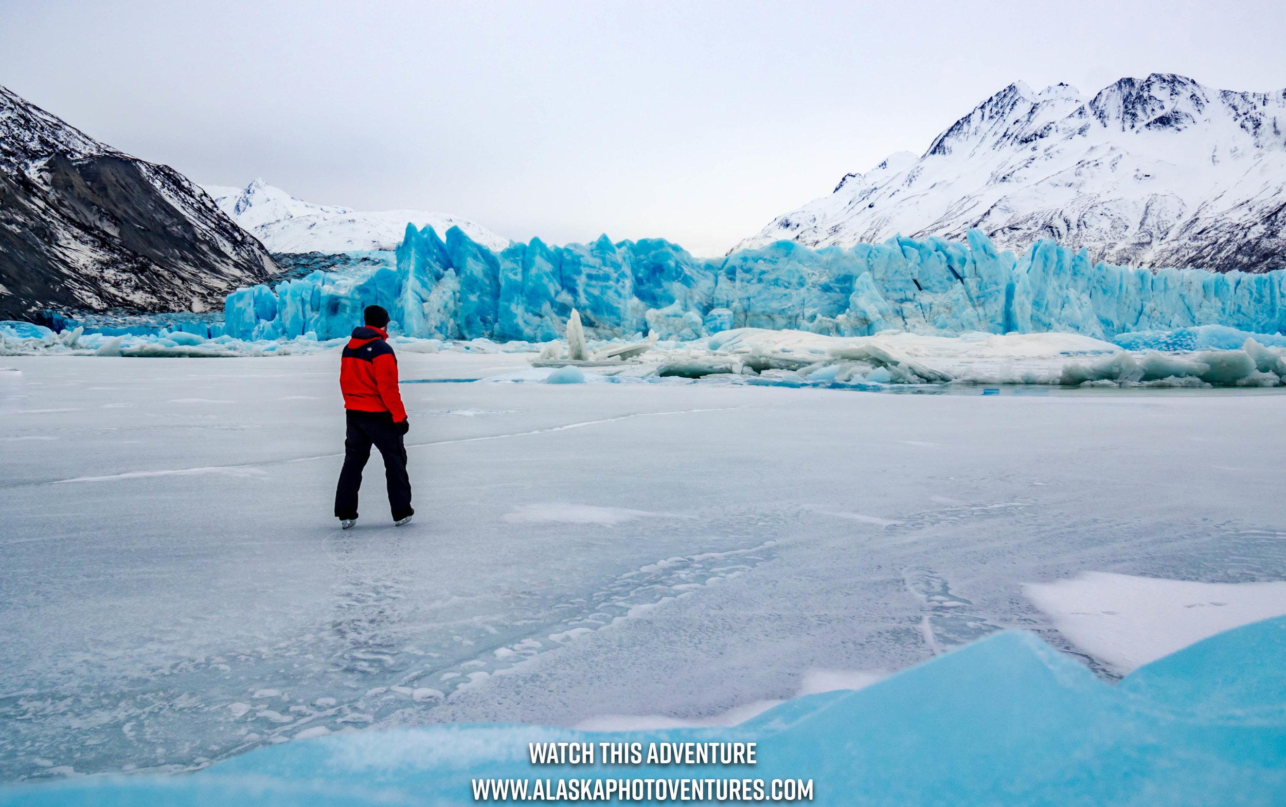 ice-skate-to-a-glacier-colony-knik-alaska-adventure-photography-1.jpg