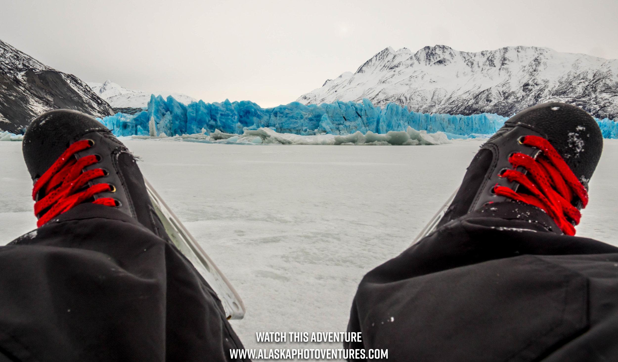 ice-skate-to-a-glacier-colony-knik-alaska-adventure-photography.jpg