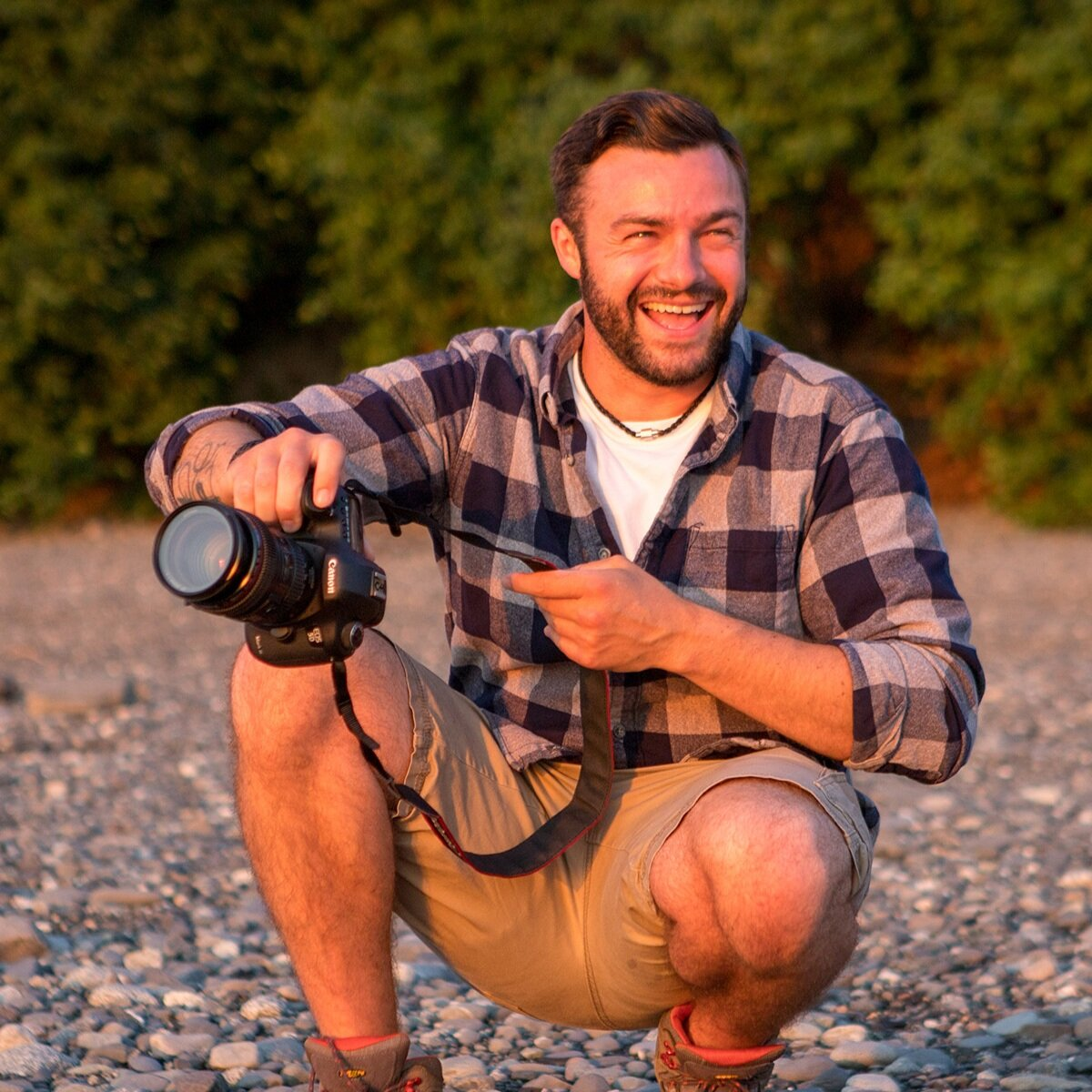 dan-redfield-alaska-photoventures-adventure-photographer-anchorage-based-11.jpg