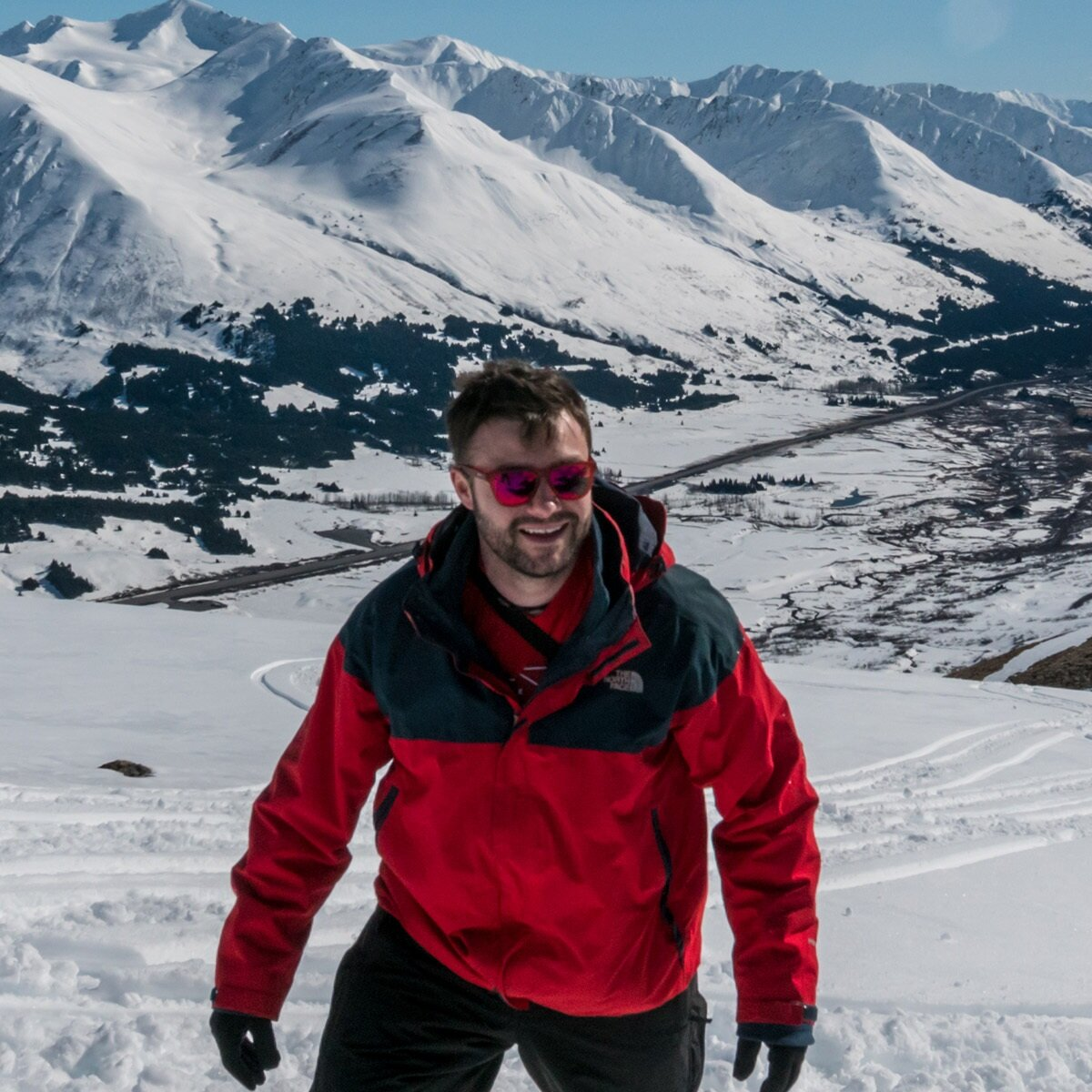 dan-redfield-alaska-photoventures-adventure-photographer-anchorage-based-12.jpg