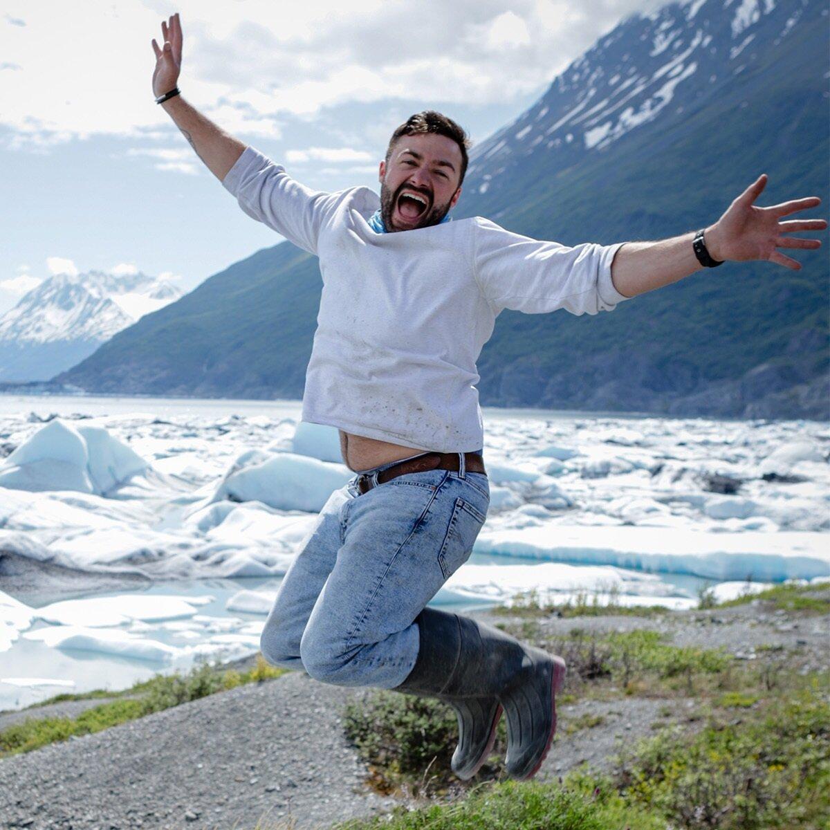 dan-redfield-alaska-photoventures-adventure-photographer-anchorage-based-2.jpg