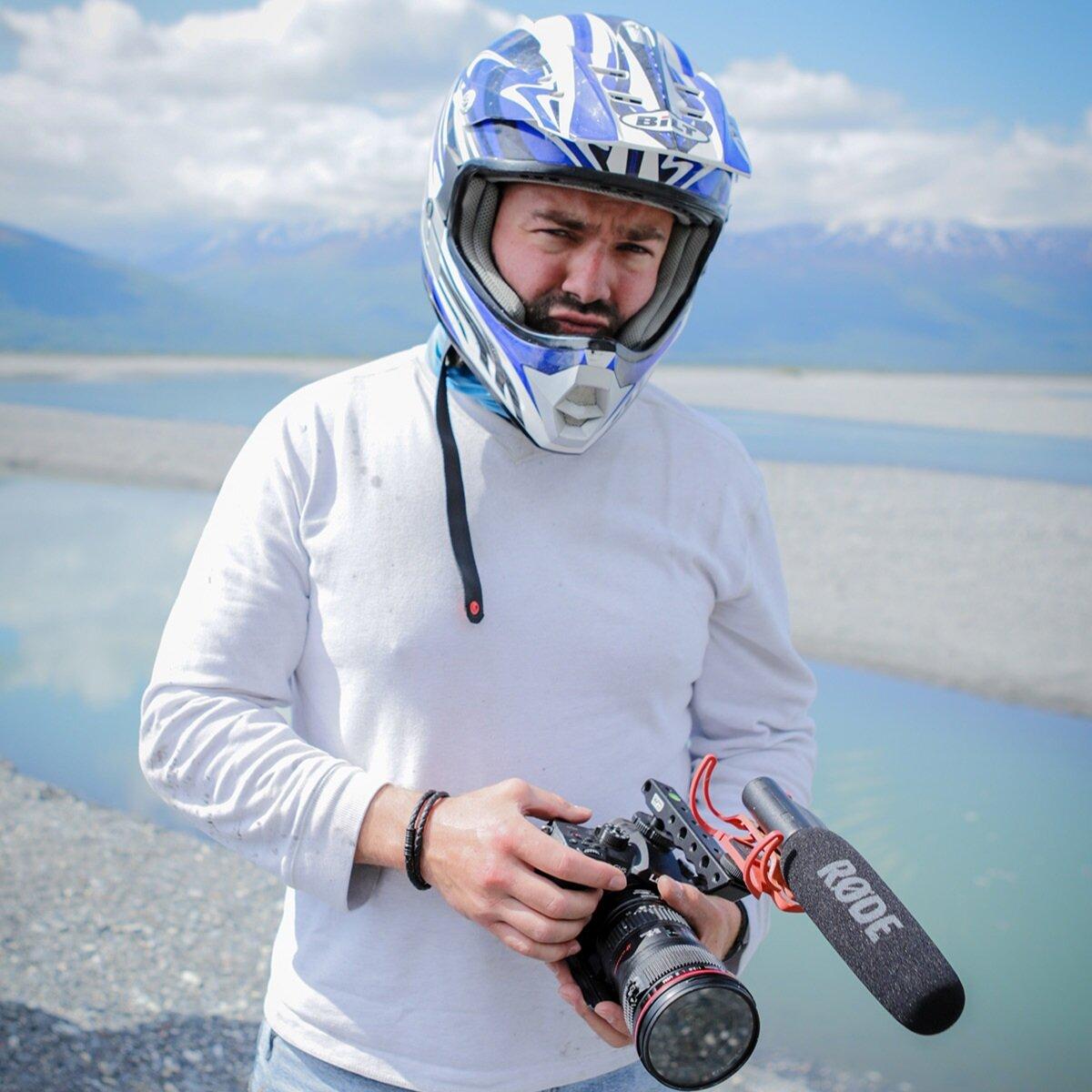 dan-redfield-alaska-photoventures-adventure-photographer-anchorage-based-3.jpg