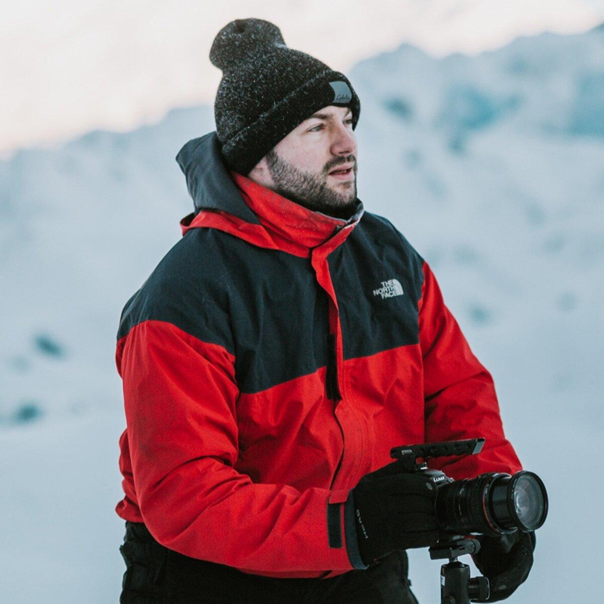 dan-redfield-alaska-photoventures-adventure-photographer-anchorage-based-4.jpg