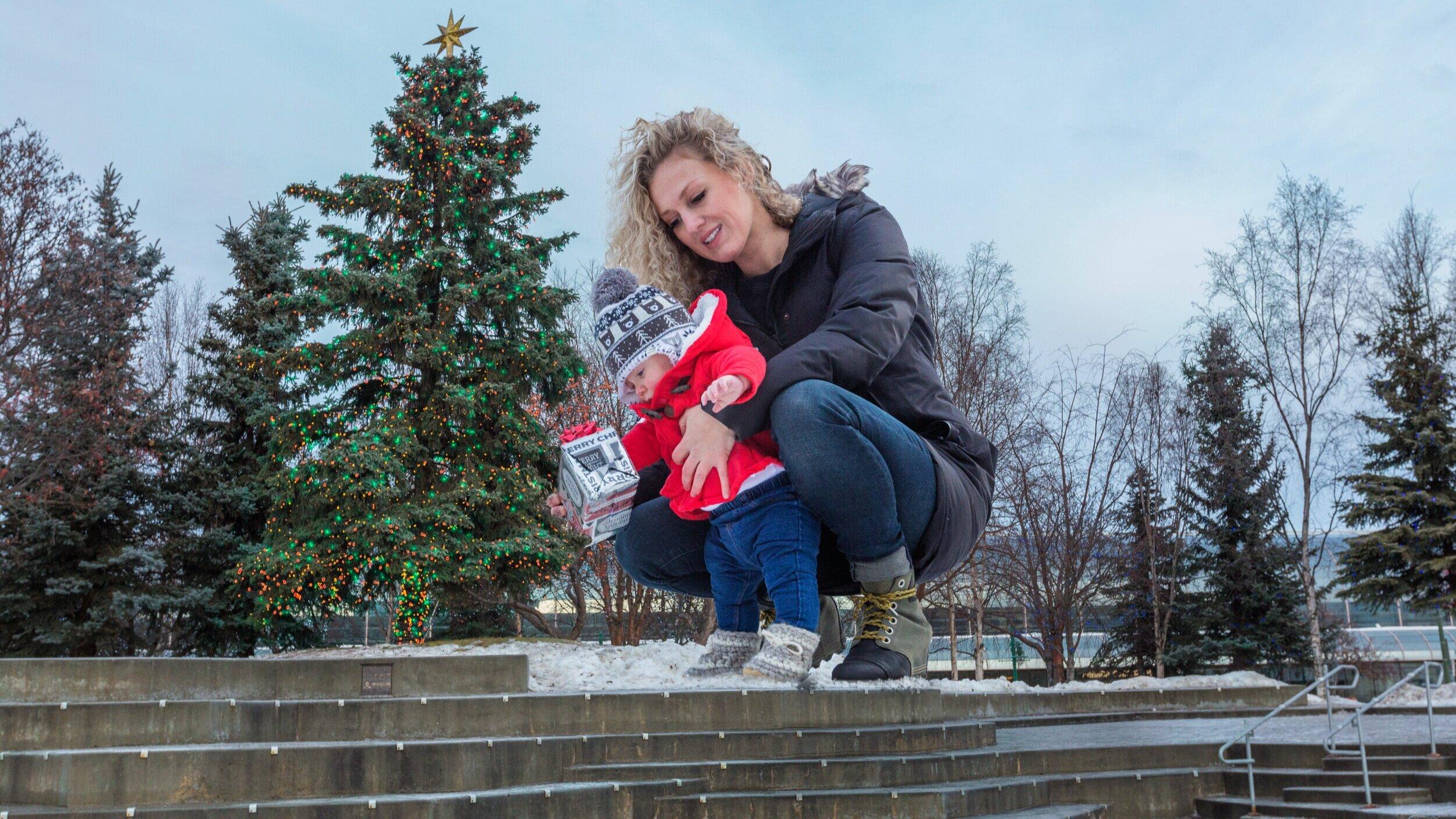 alaska-photoventures-christmas-anchorage.jpg