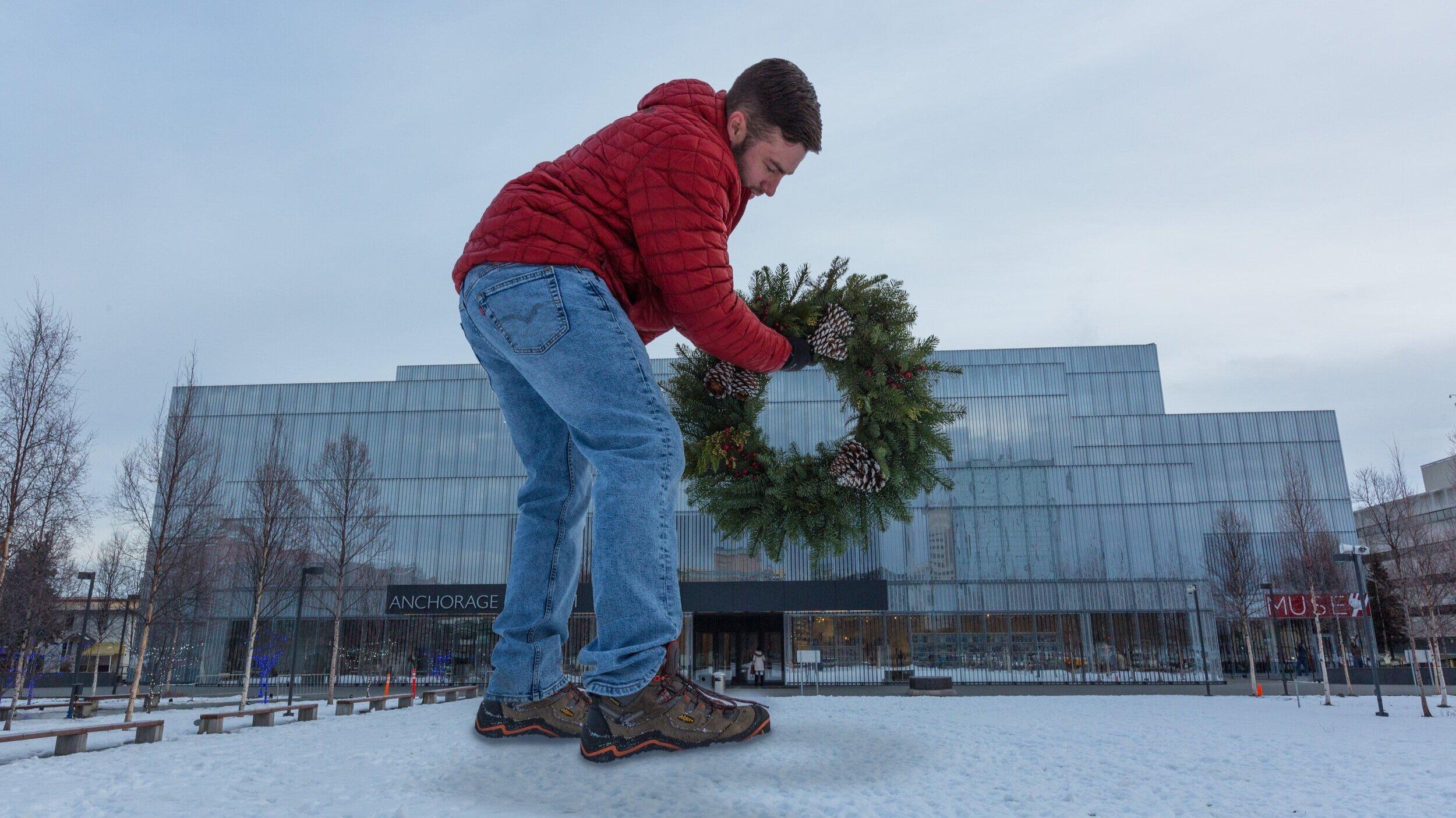 dan-redfield-alaska-photoventures-anchorage-museum-christmas.jpg