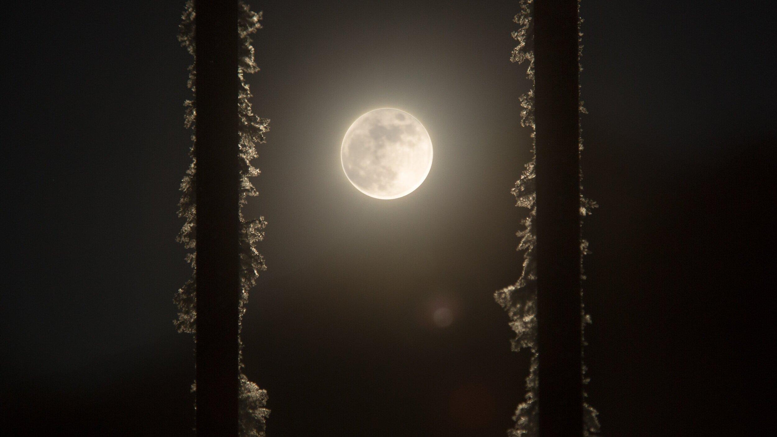 Moon with bars.jpg