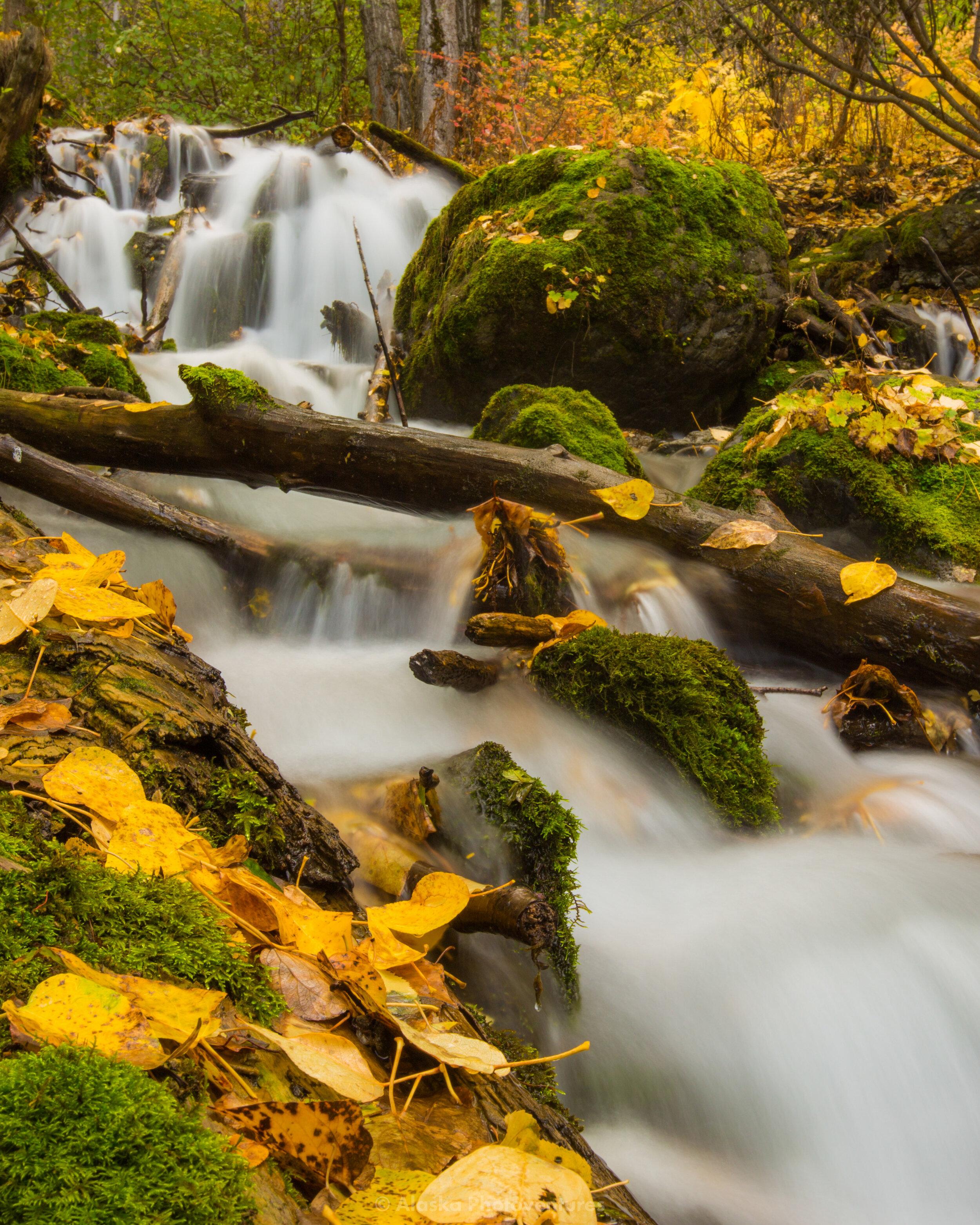 alaska-waterfall-long-exposure-dan-redfield.jpg
