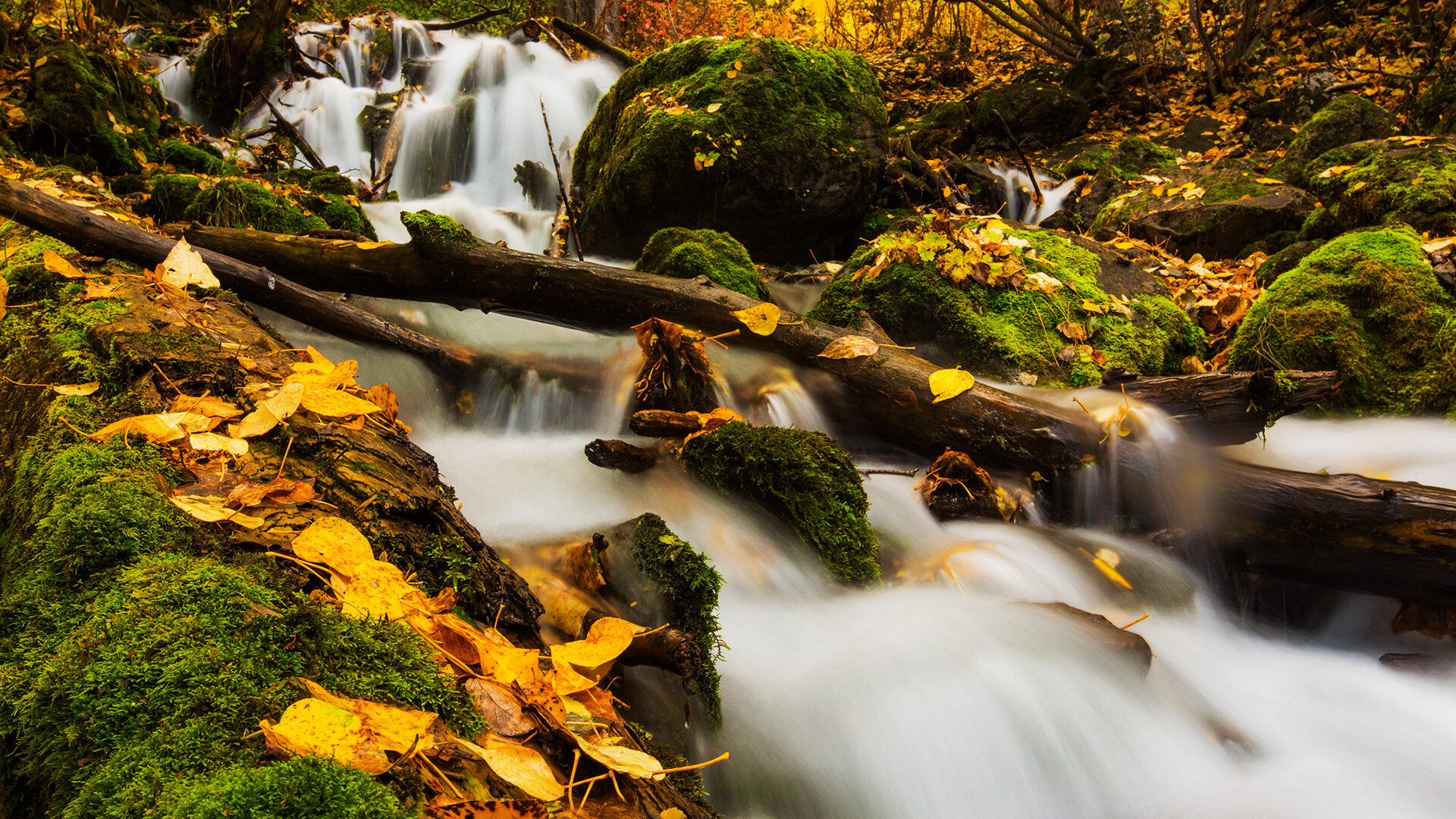waterfall-time.jpg