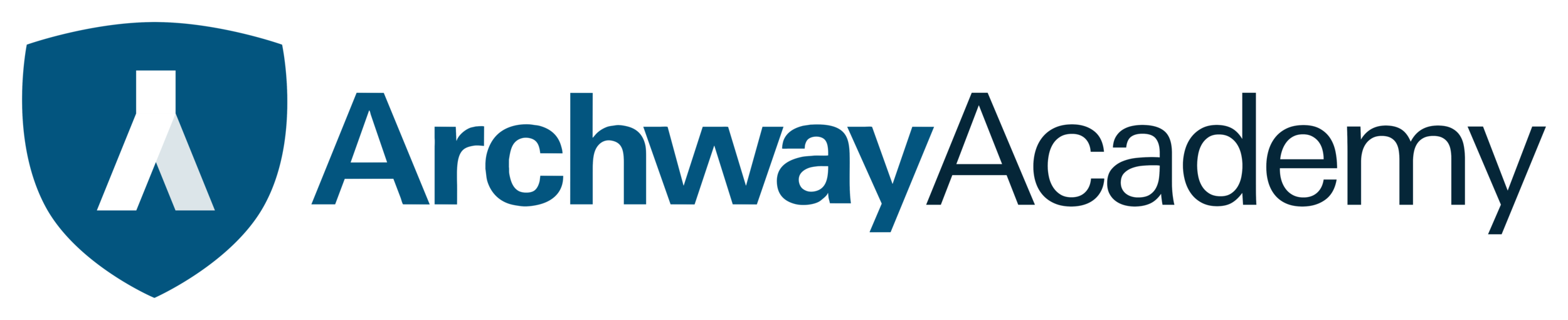 ArchwayProductLogo-Academy-Logo.png