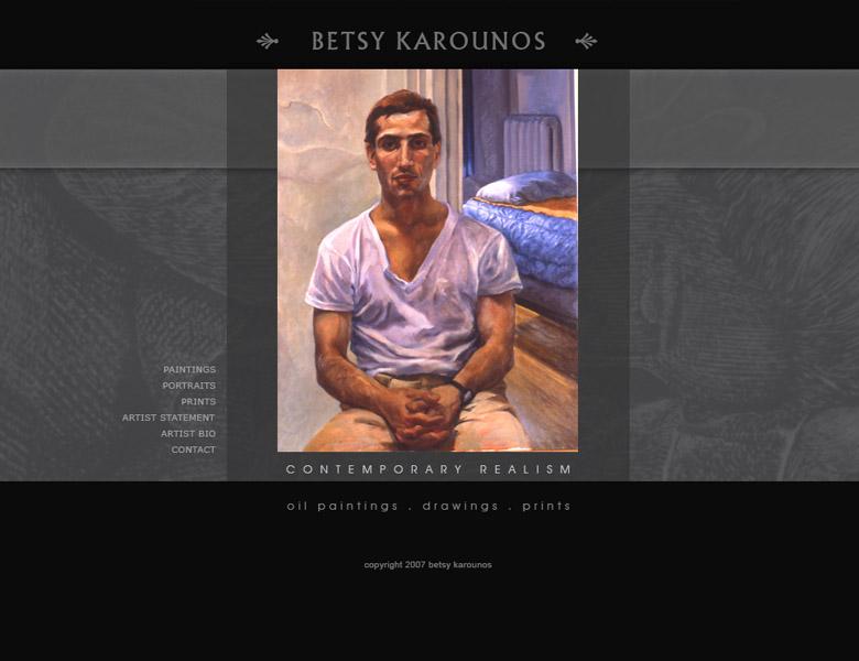 betsy-karounos2.jpg