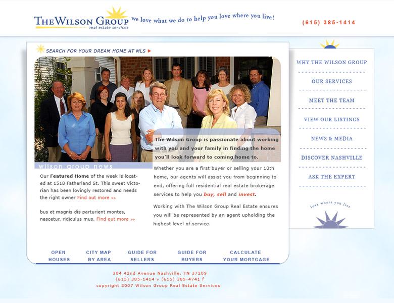 wilson-group2.jpg