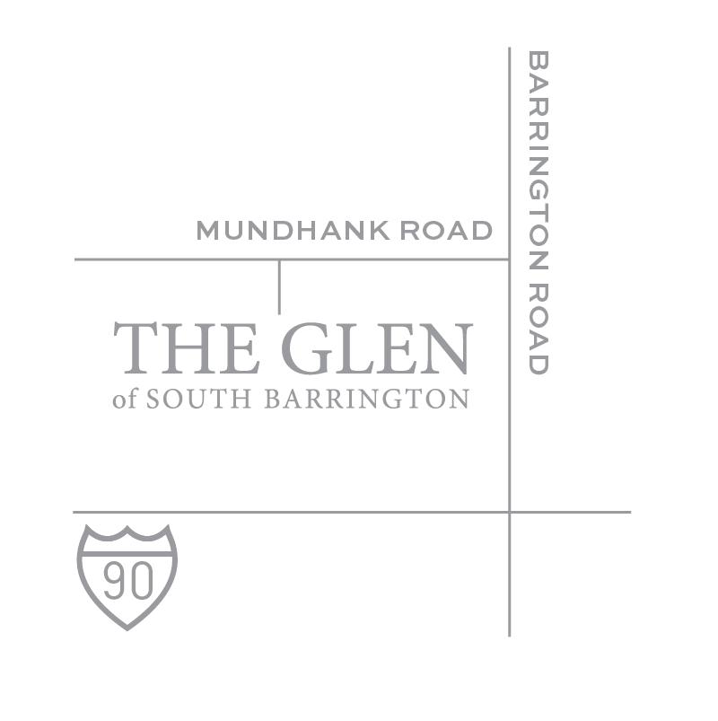 GT_THEGLEN_Map.png