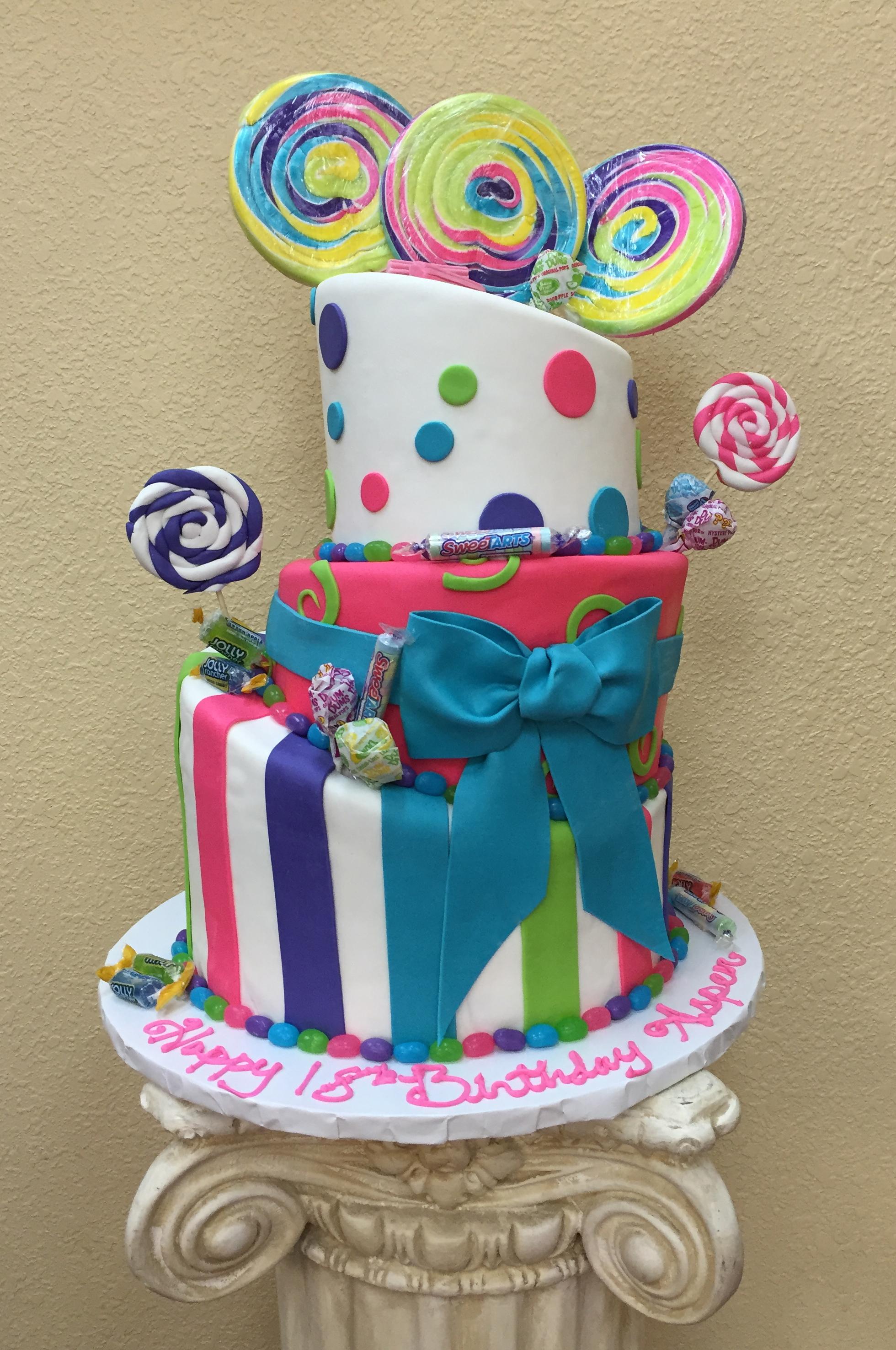 candy cake.jpg