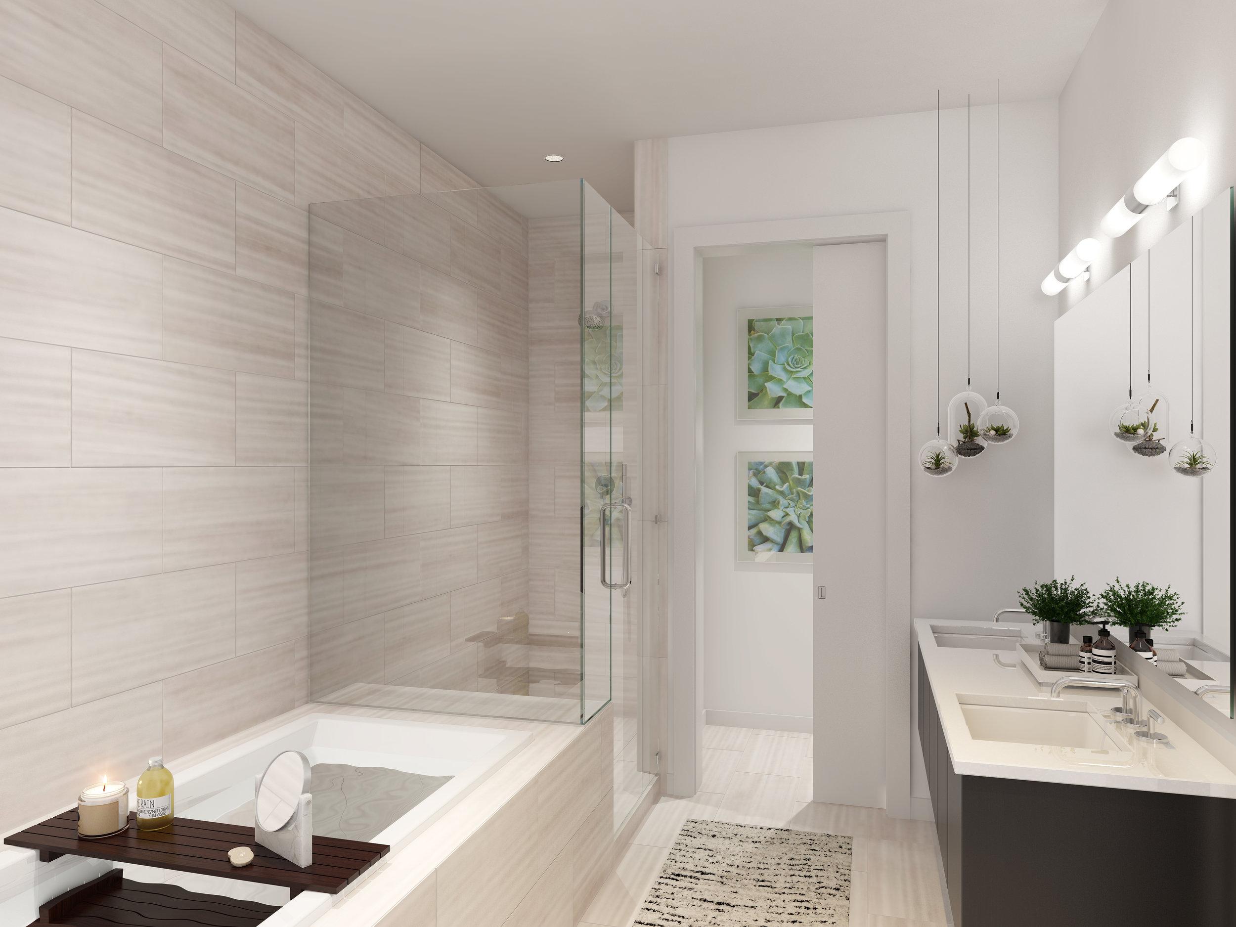 Diversey_Bathroom_Final.jpg