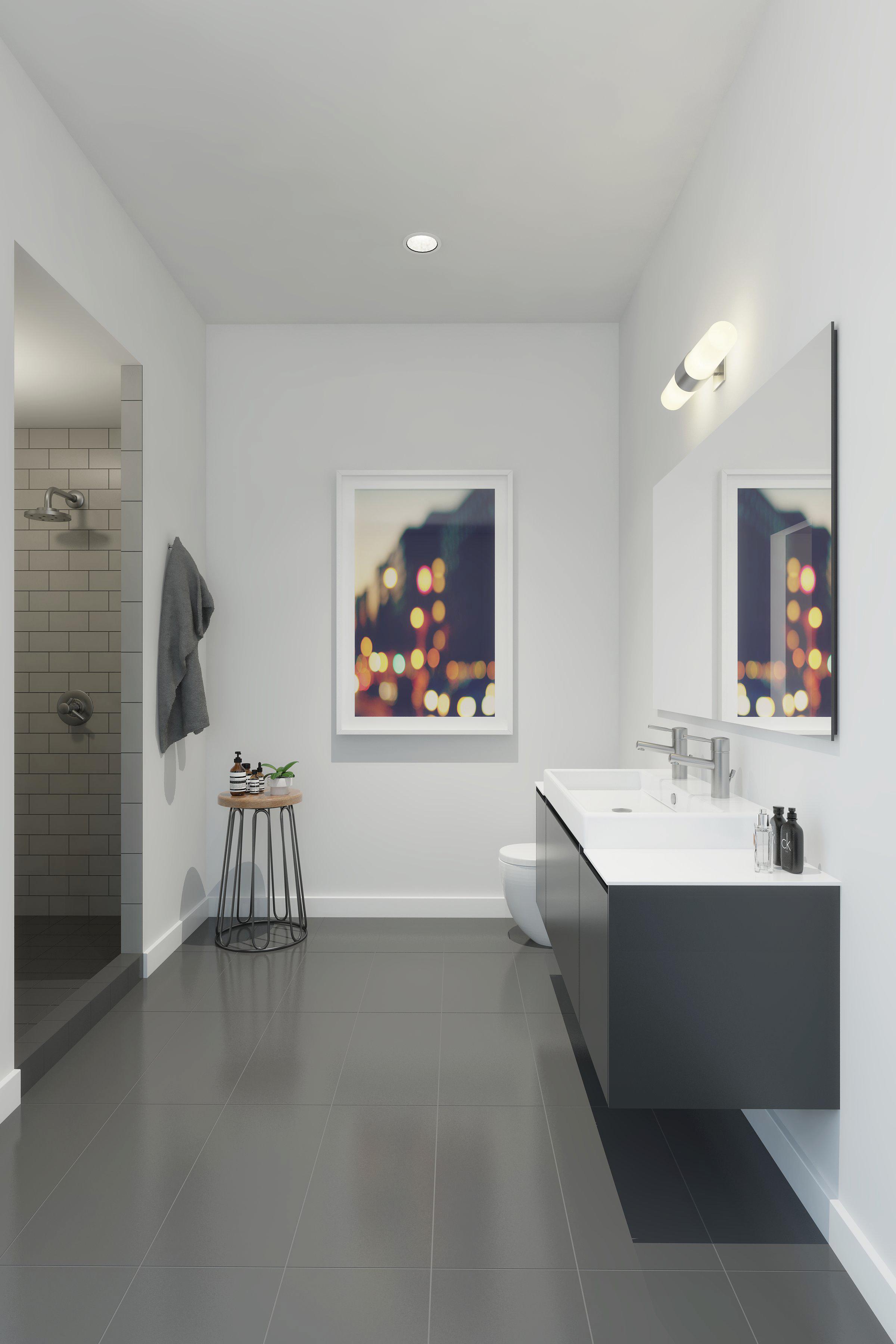 Unit 202_Bathroom_Final_2-1-17.jpg