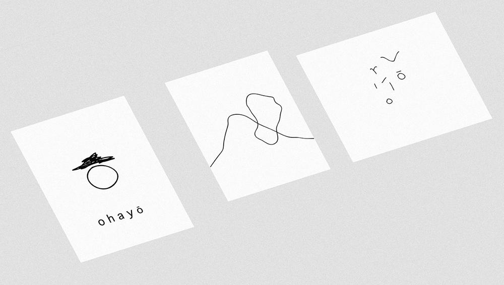 subir pagina diseño.png