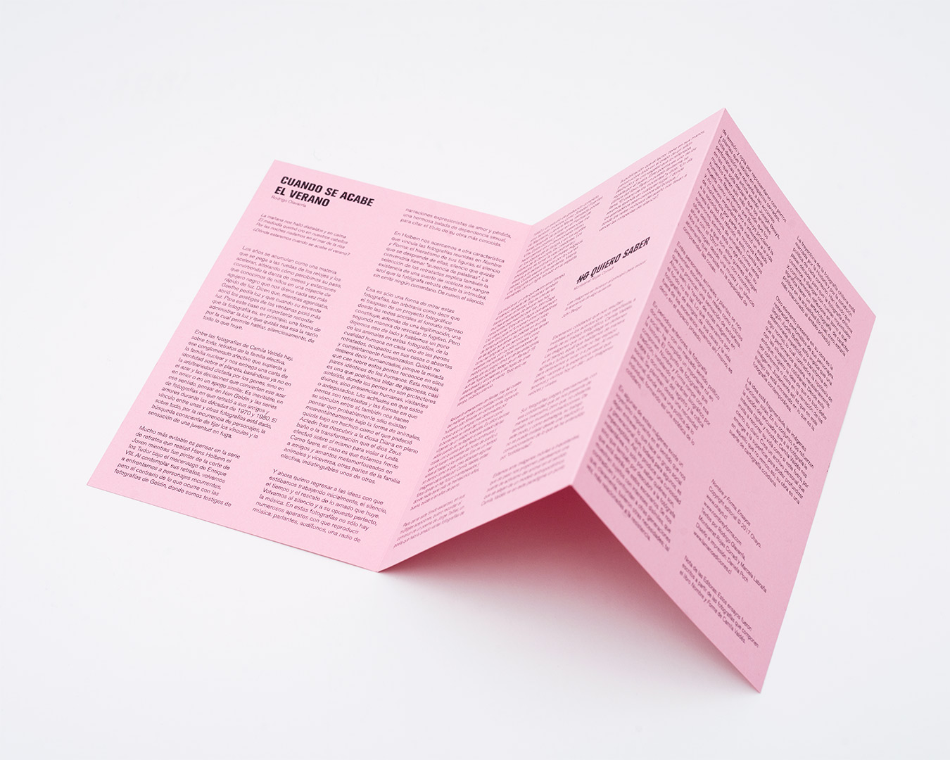 - MISS READ: Berlin Art Book Festival 2019May 3 – 5, 2019at Haus der Kulturen der WeltJohn-Foster-Dulles-Allee 1010557 BerlinFREE ENTRYOpening HoursFriday 5-9pm // Opening Party 9pm till late.Saturday 12-7pmSunday 12-7pm