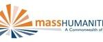 MH_logo_with_tag-192-150x61.jpg