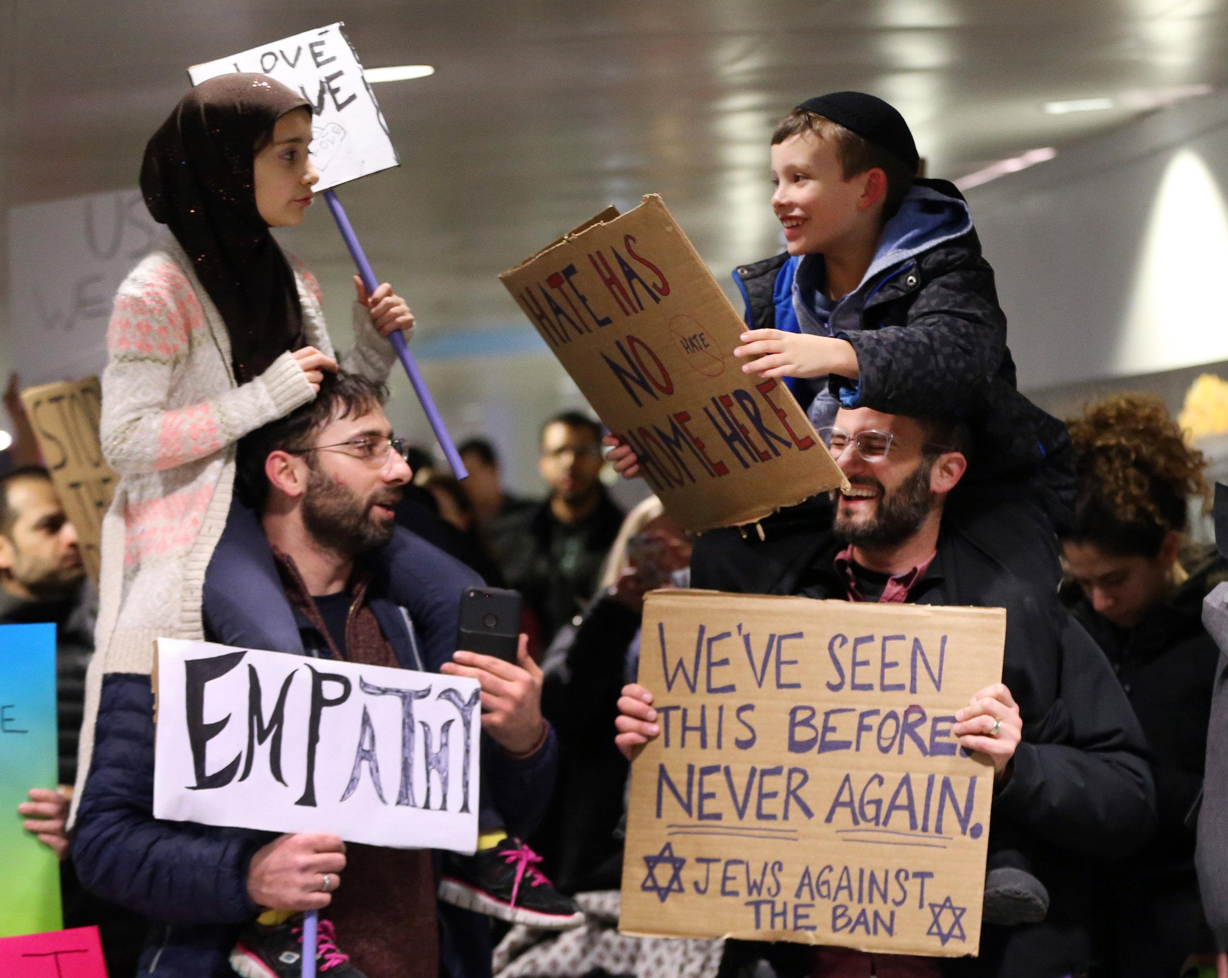 chicago-tribune-viral-image.jpg