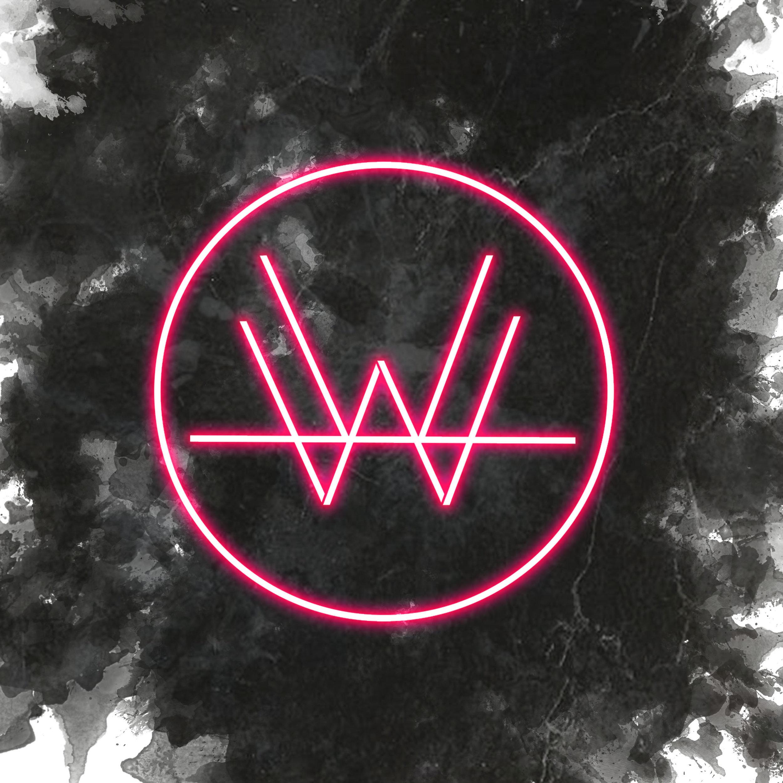 waw_glow.jpg