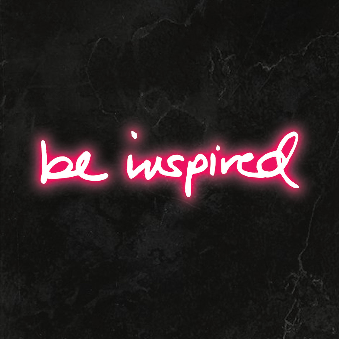 be inspired 2 pink.jpg