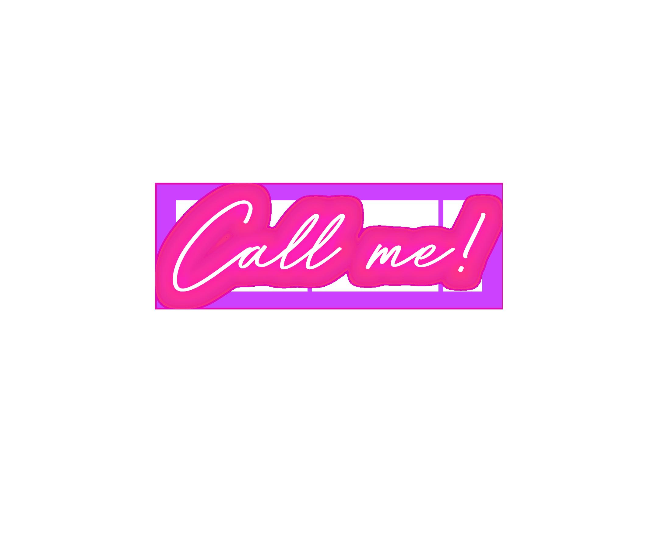 waw_callme.png