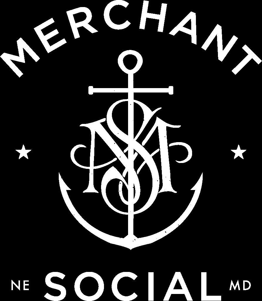 Merchant-Social-Logo.png