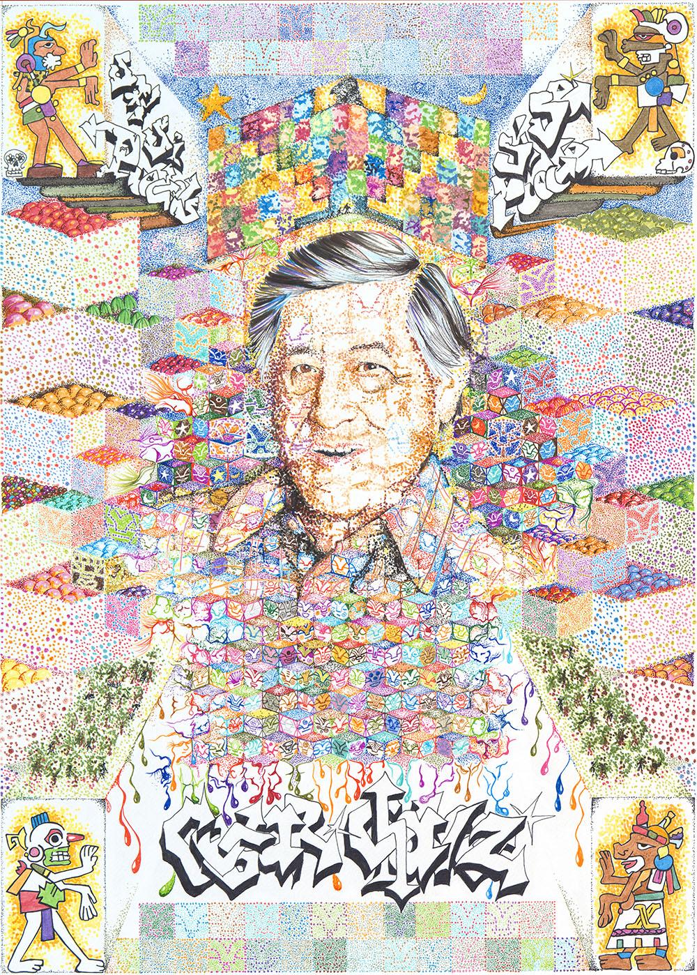 Cesar Chavez SDA-web.jpg