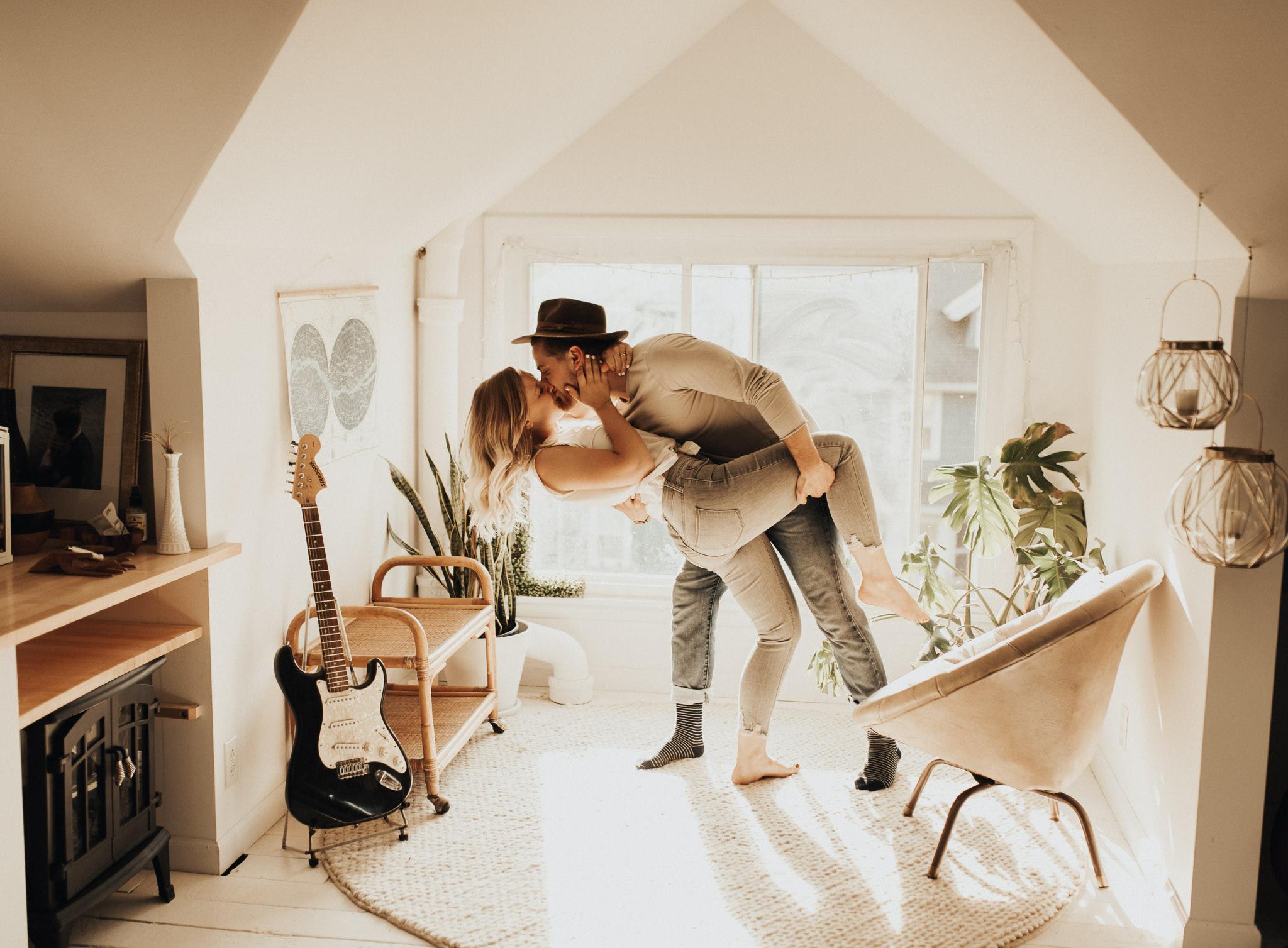 Rachel+Josh-193.jpg