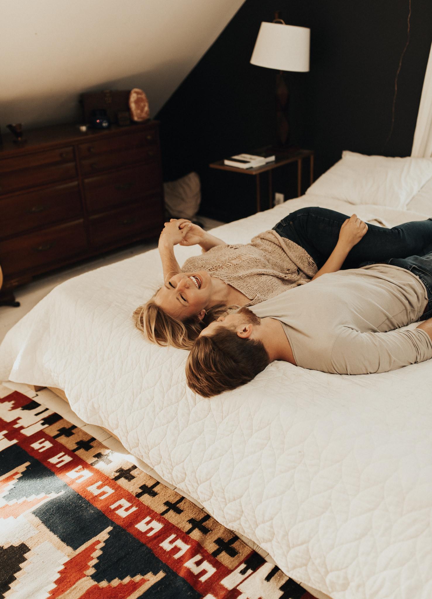 Rachel+Josh-248.jpg