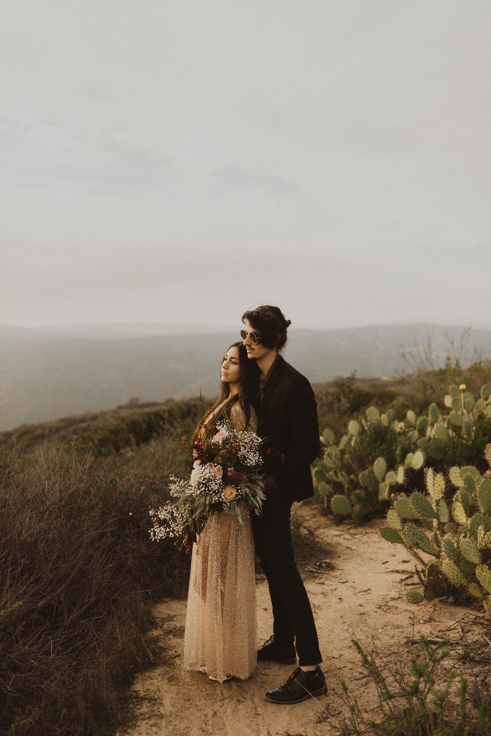 andrea+zed-sanfrancisco-californiaelopementphotographer-60.jpg