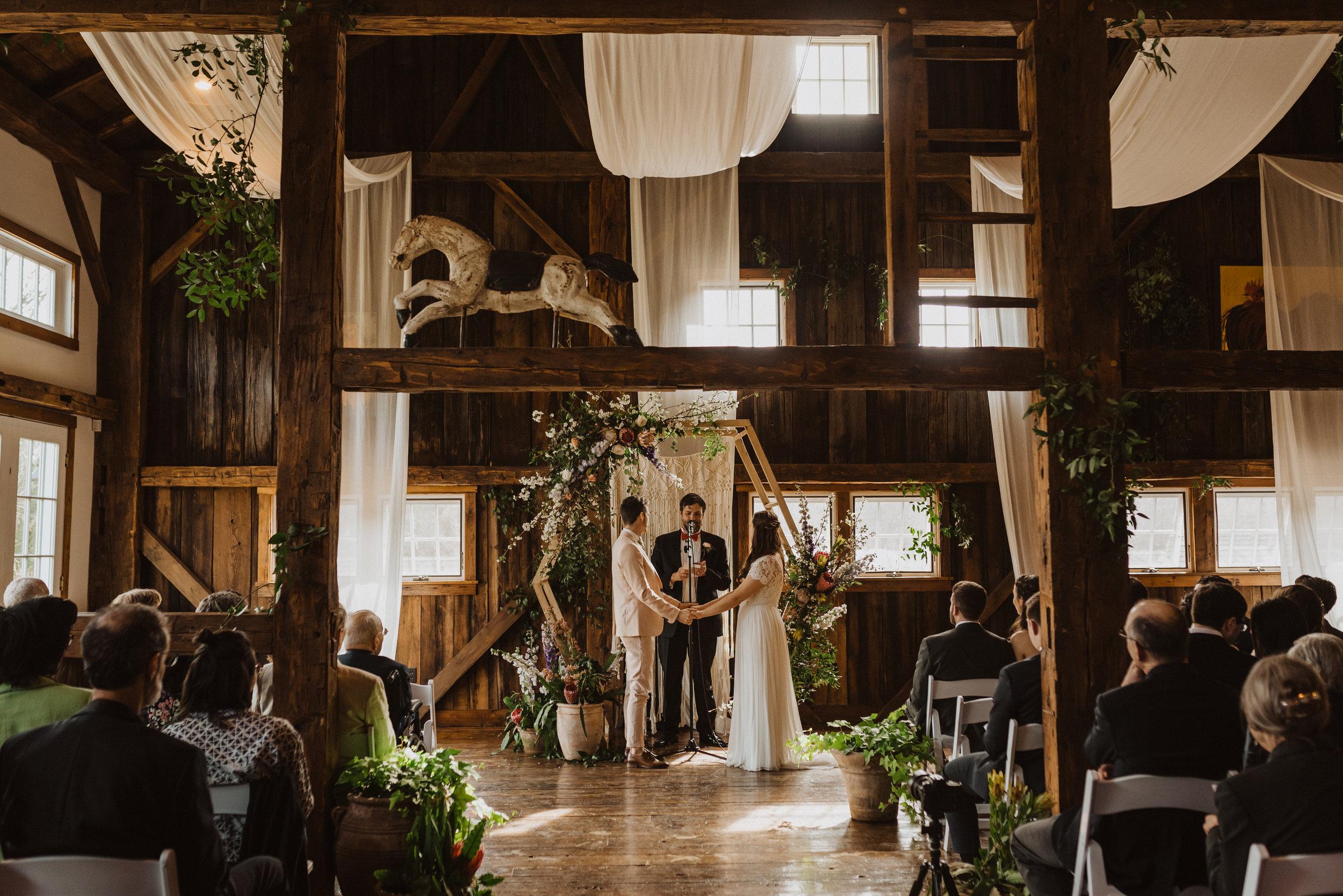 sarah+cooper-vermont-wedding-12.jpg