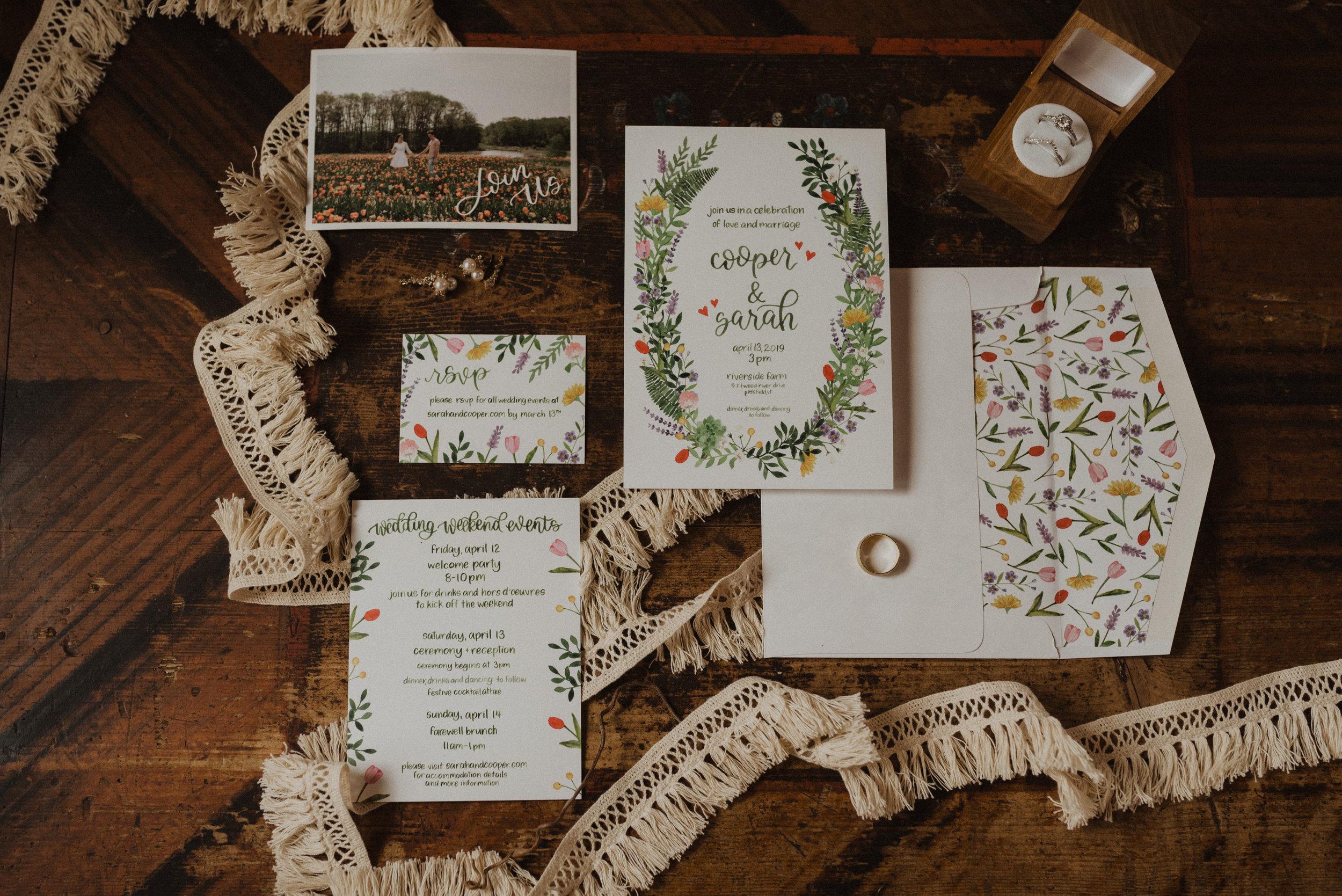 sarah+cooper-vermont-wedding-1.jpg