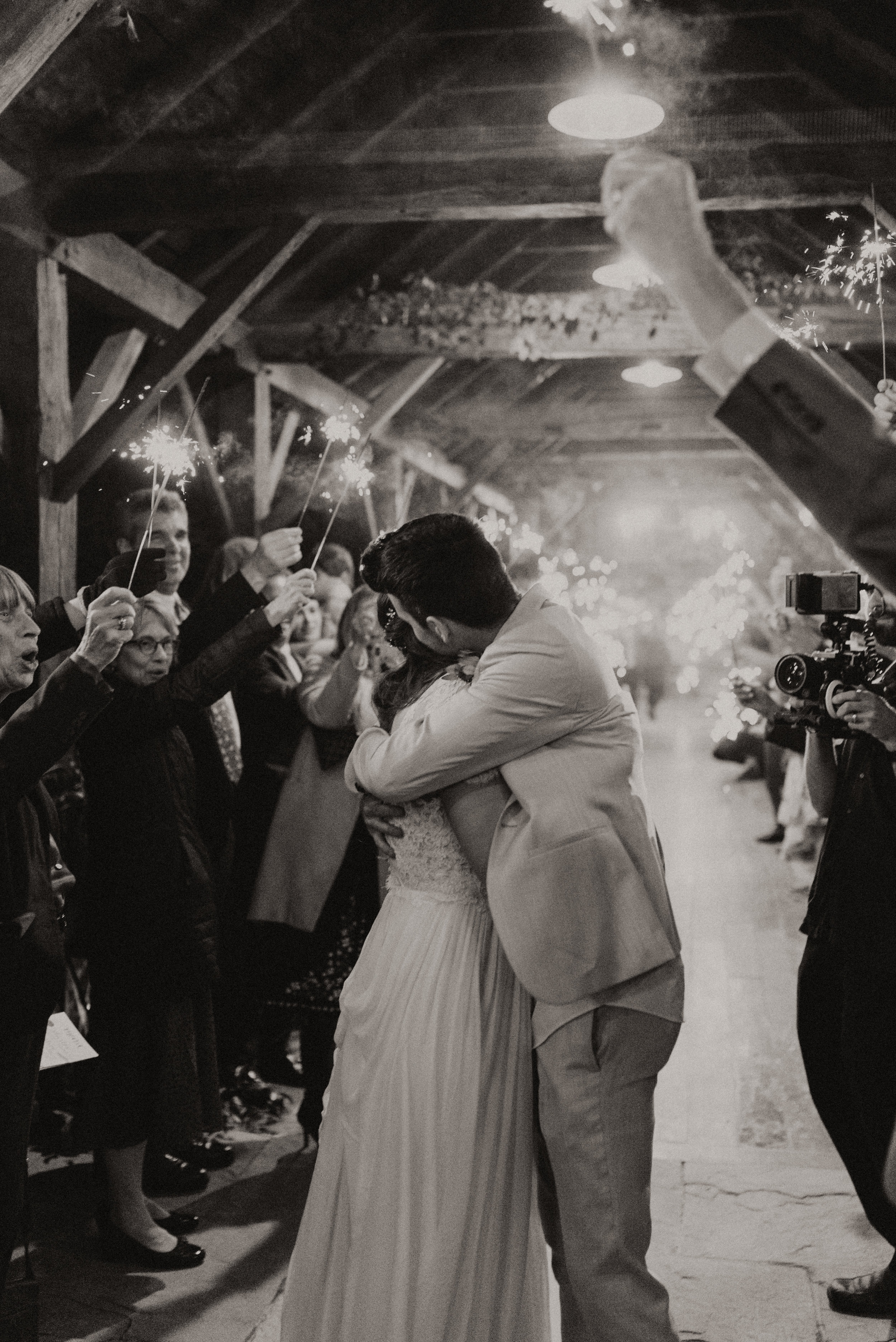 sarah+cooper-vermont-wedding-30.jpg