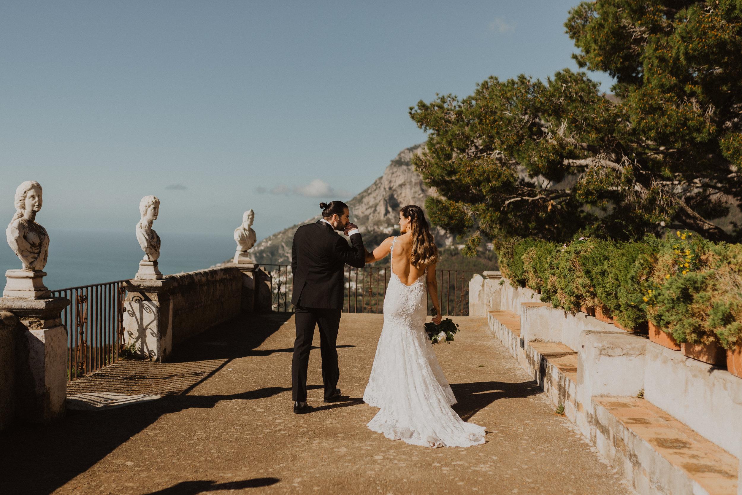 nate+chelsey-ravello-italy-elopement-12.jpg