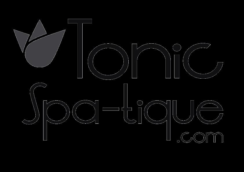 tonictransparents2.png