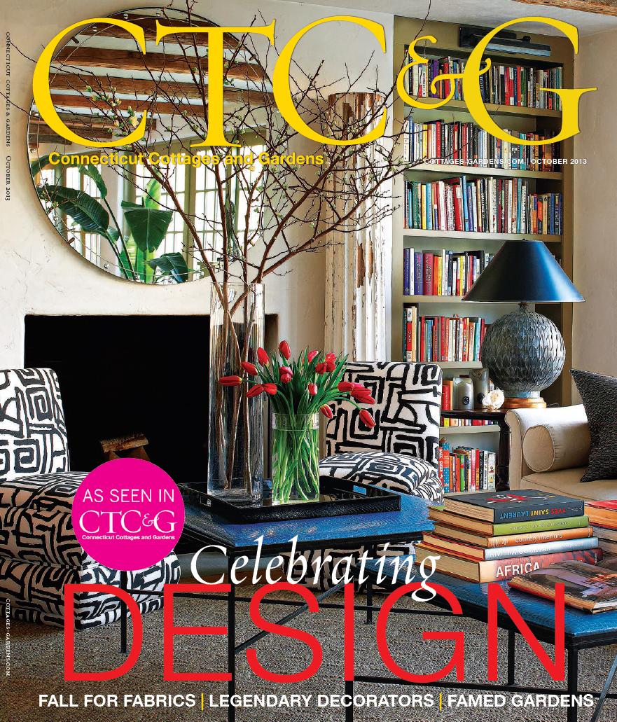 2013 CTCG_COVER.jpg