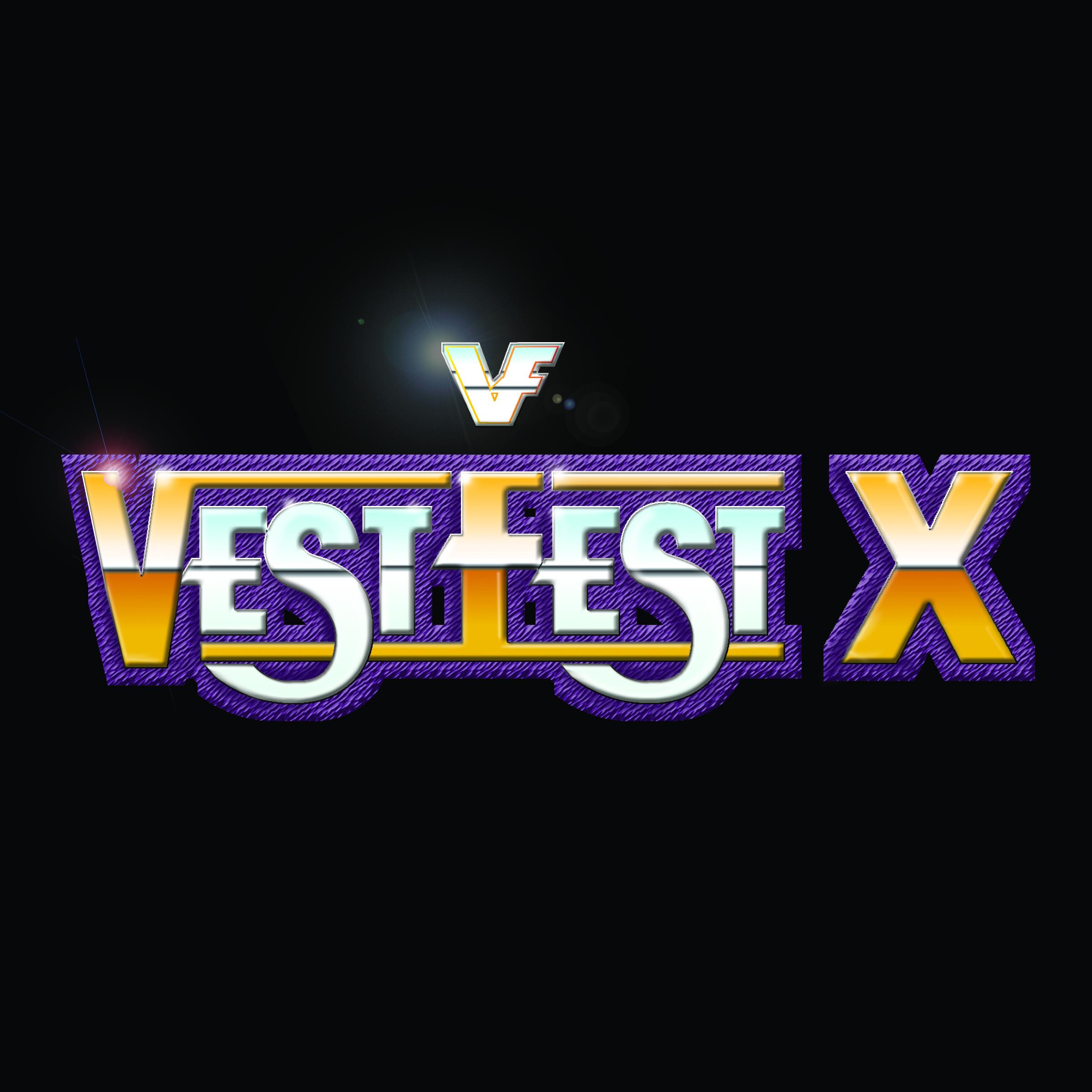 VestFest_2.jpg