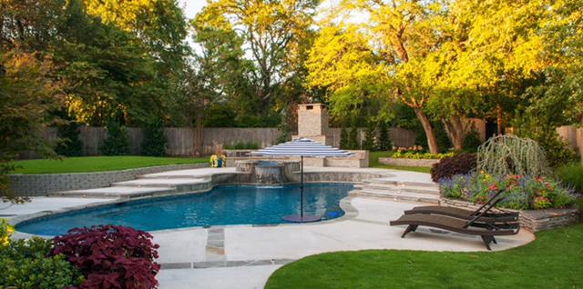 twigs pool image.jpg
