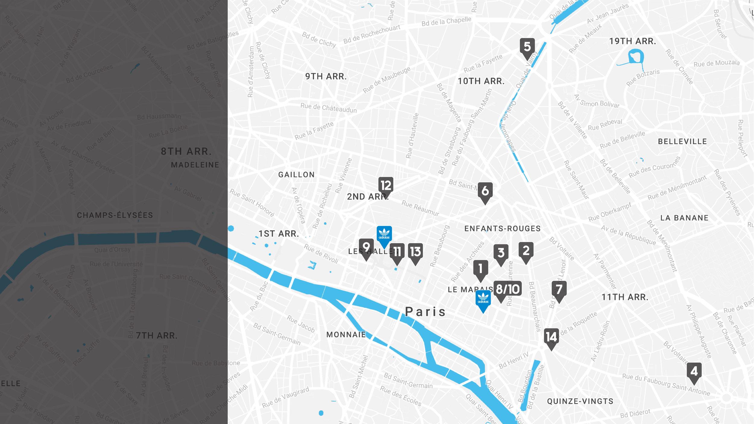 ParisMap_Paris.jpg