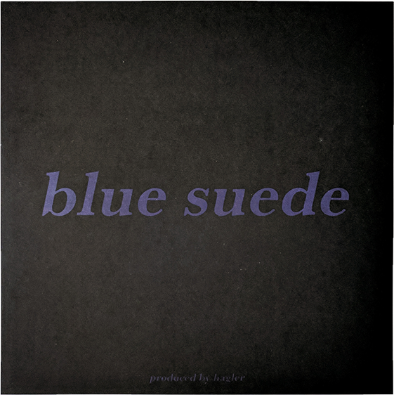 BlueSuedeCoverCrop.png