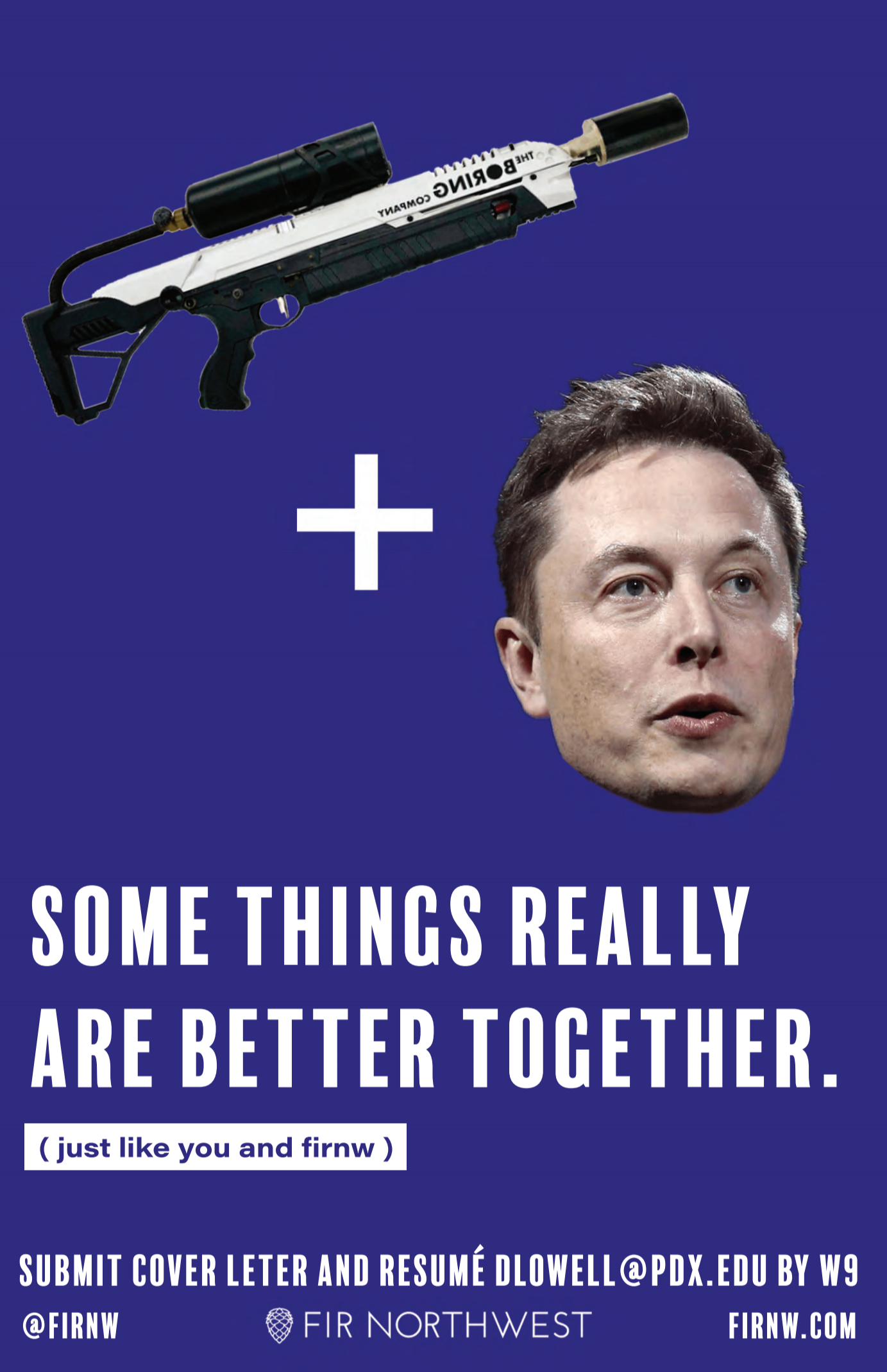 Poster6.png