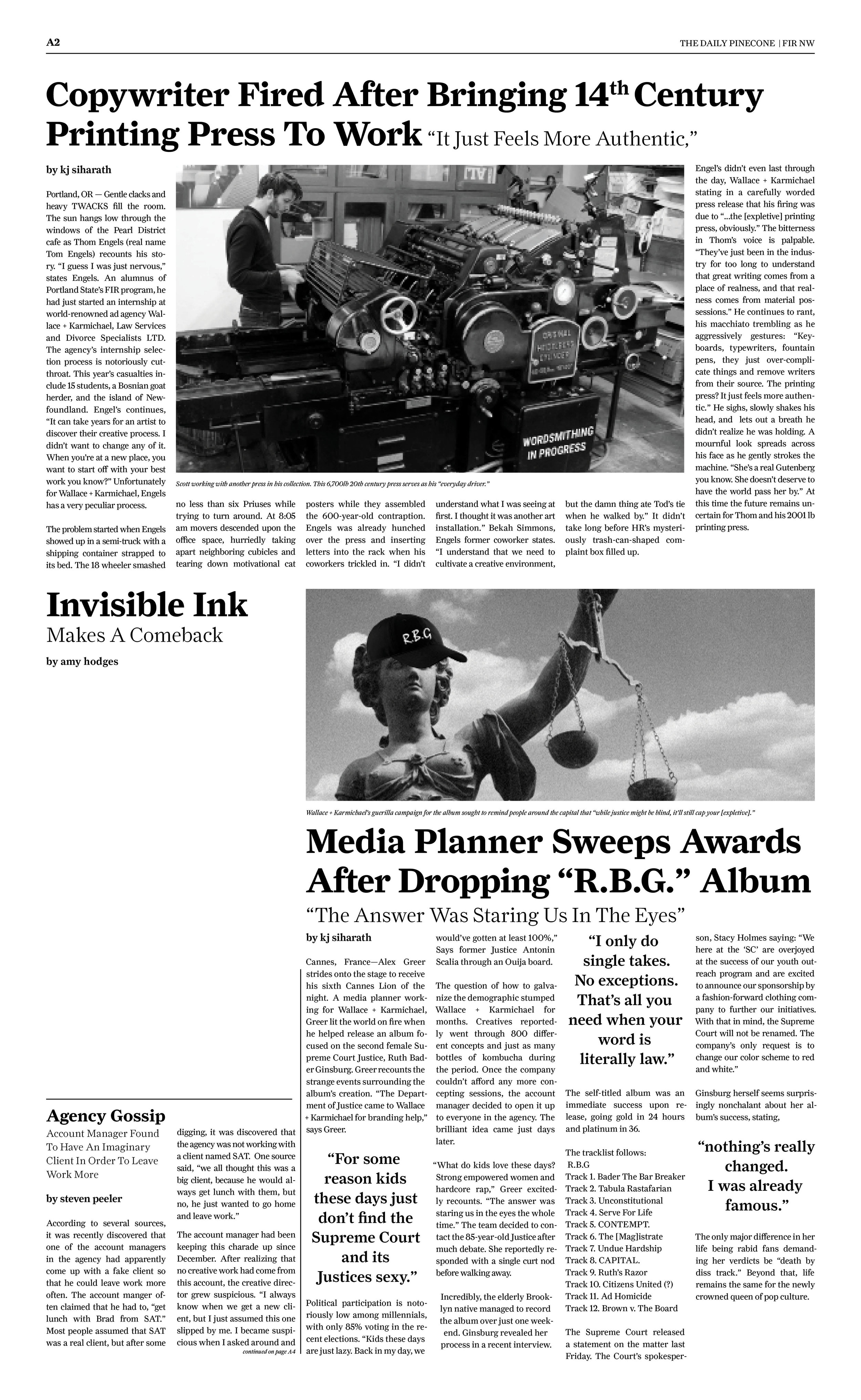 DailyPinecone_newspaper_r6 copy2.jpg
