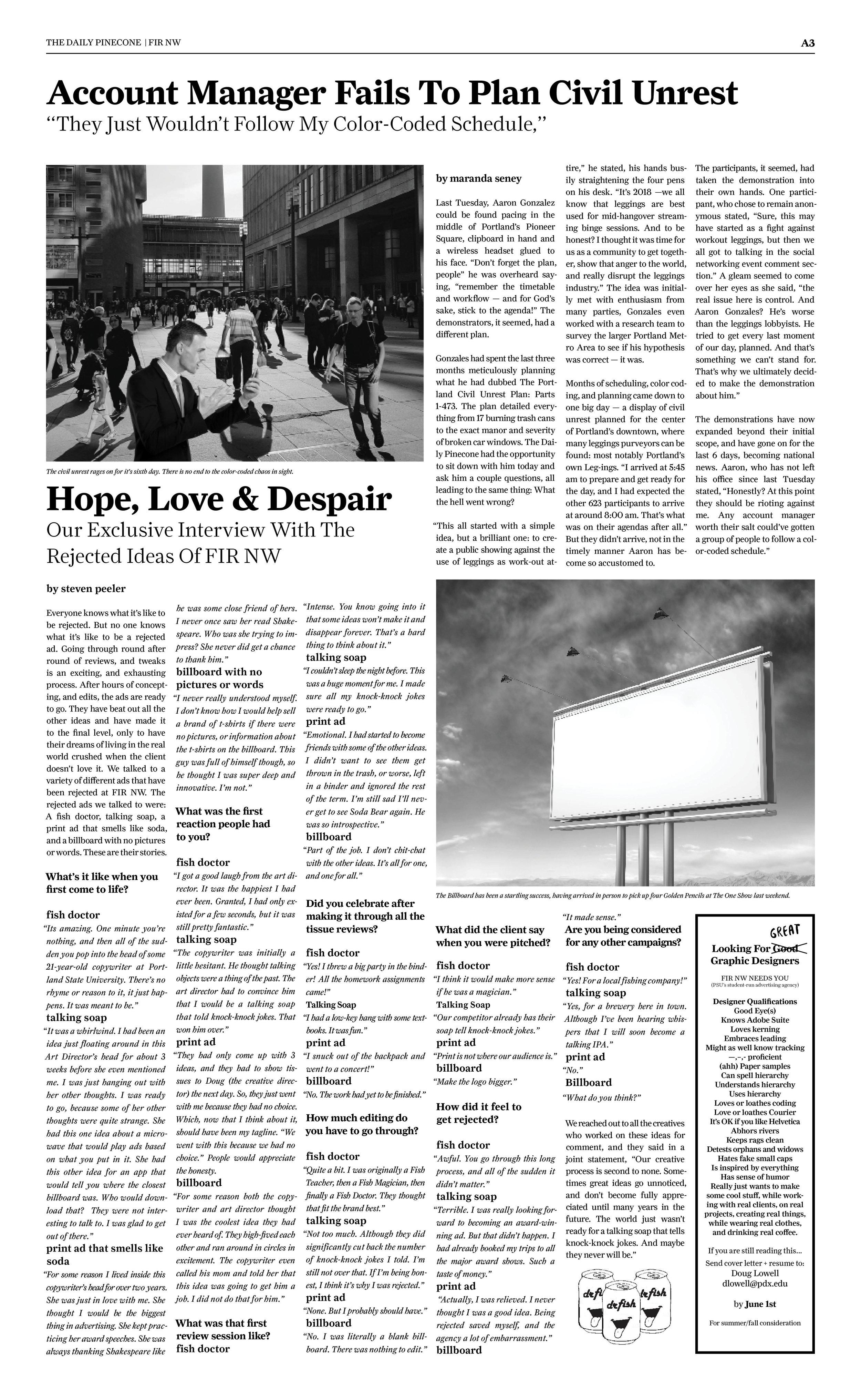 DailyPinecone_newspaper_r6 copy3.jpg