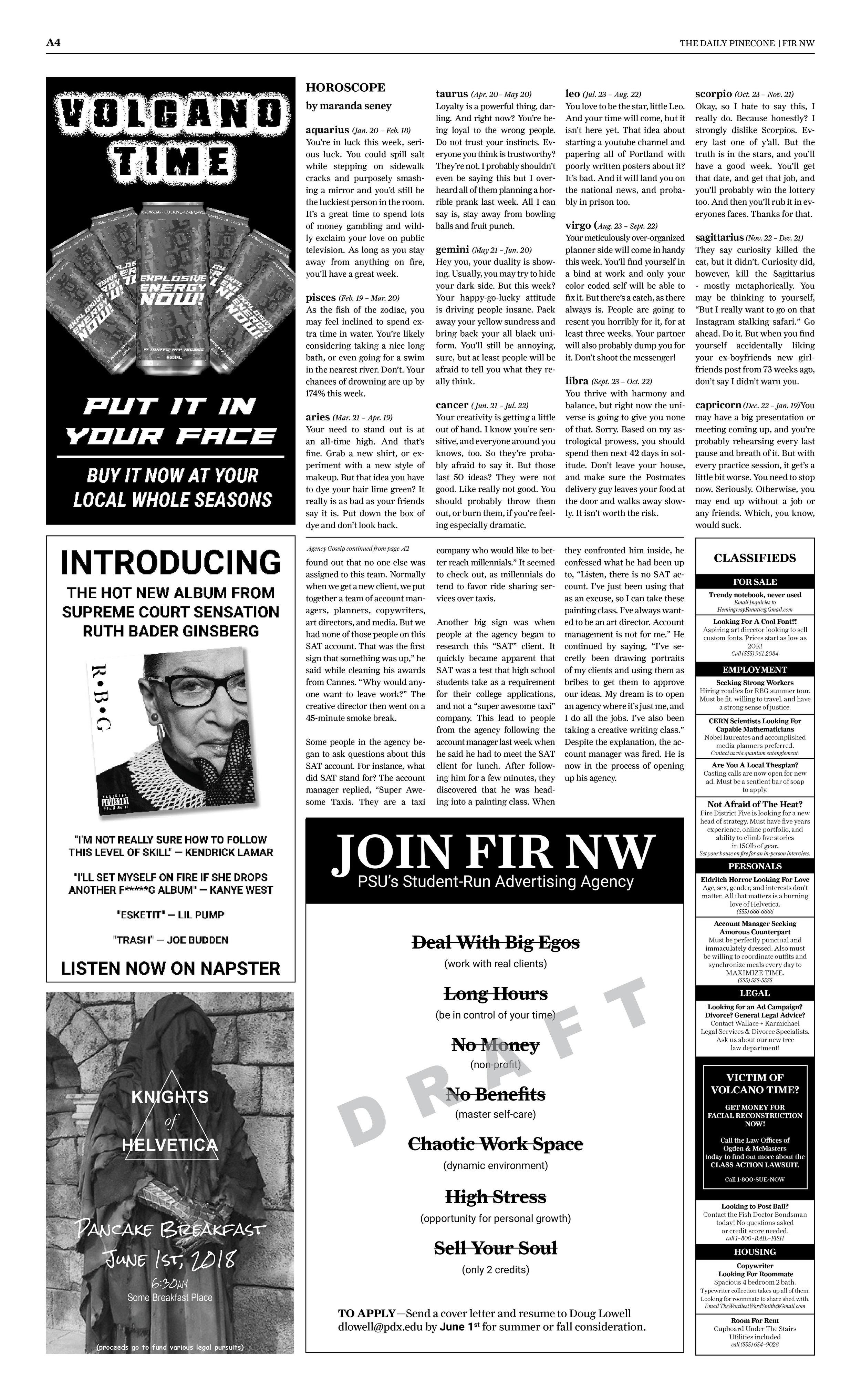 DailyPinecone_newspaper_r6 copy4.jpg